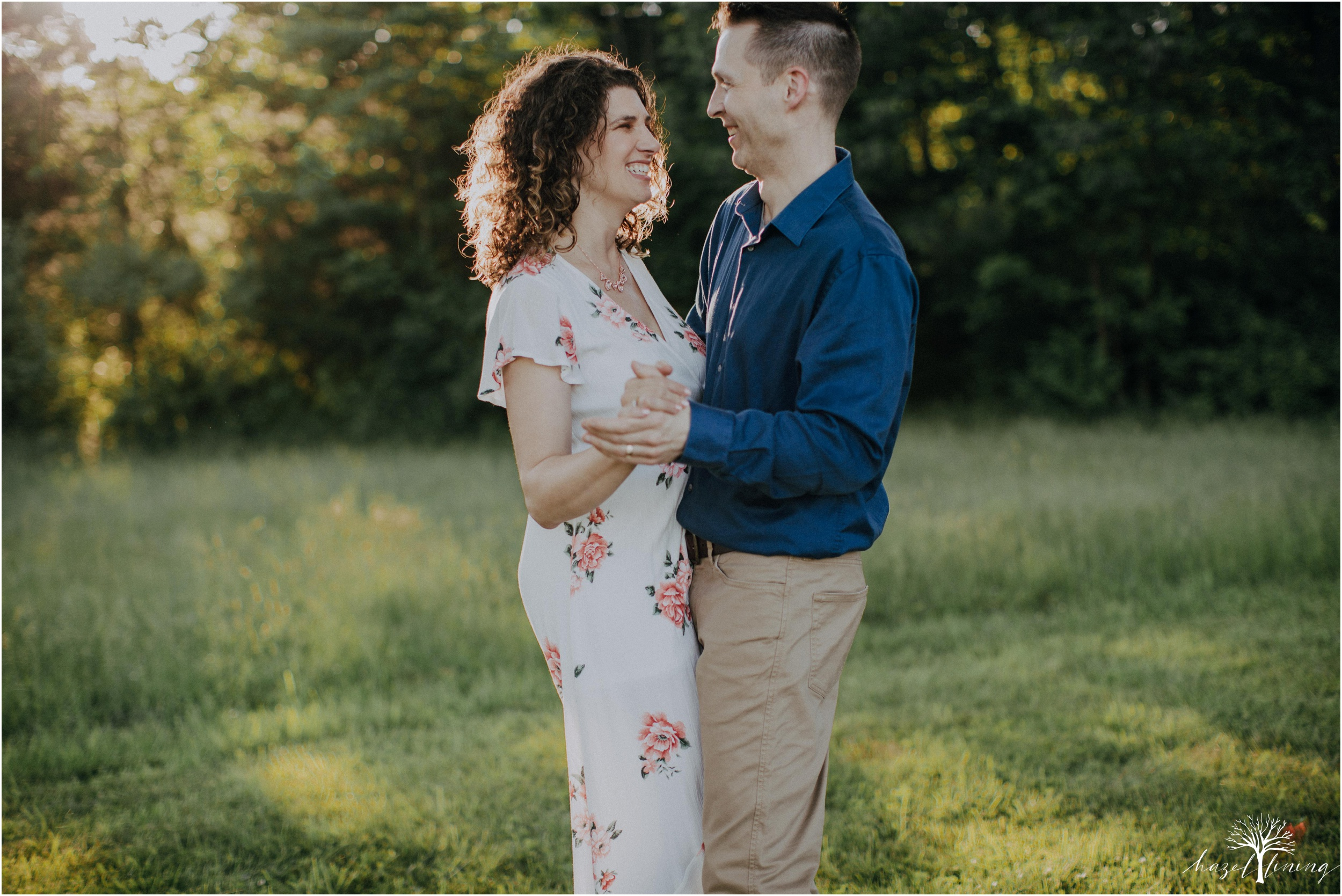 pete-rachelle-sawadski-20-year-anniversary-portrait-session-hazel-lining-photography-destination-elopement-wedding-engagement-photography_0283.jpg