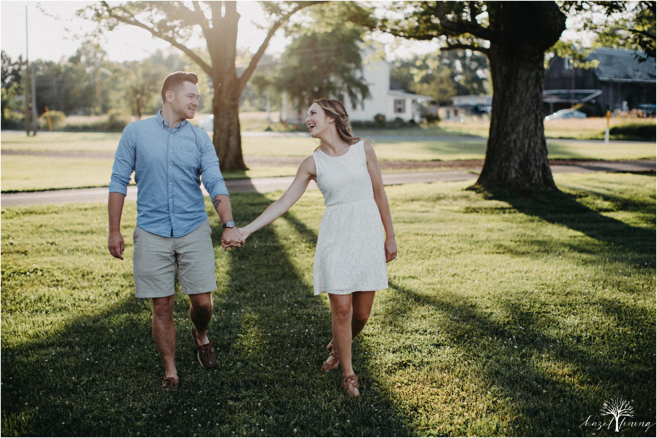 rachel-warner-chris-niedrist-the-farm-bakery-and-events-quakertown-pa-summer-engagement-hazel-lining-photography-destination-elopement-wedding-engagement-photography_0001.jpg