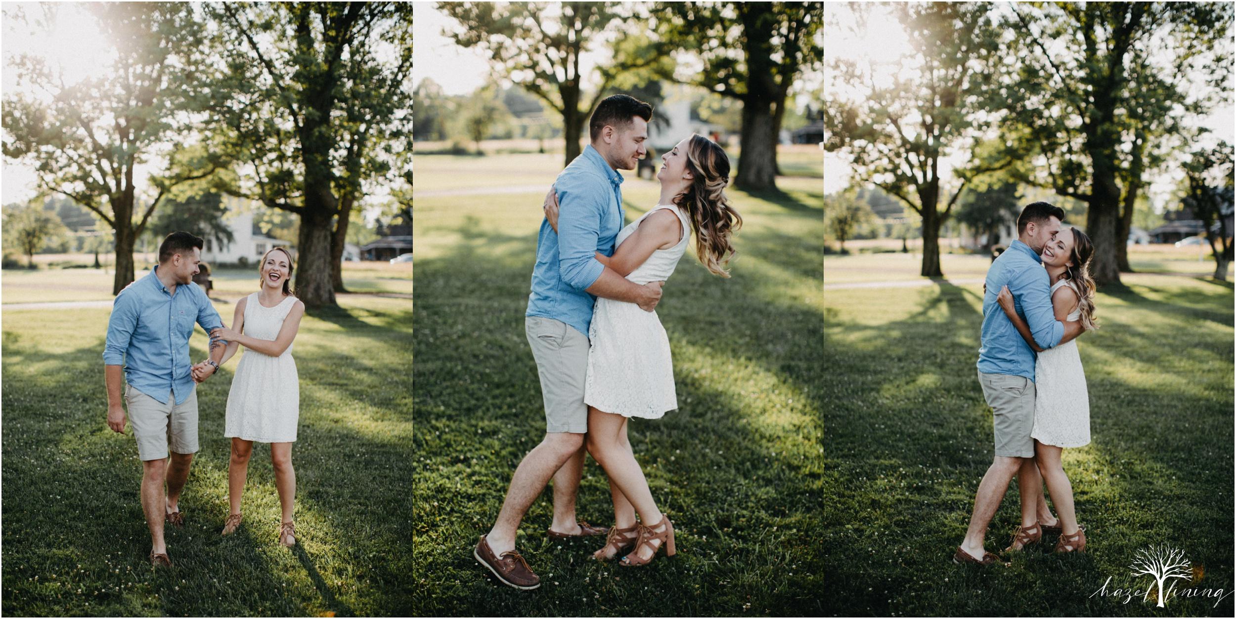 rachel-warner-chris-niedrist-the-farm-bakery-and-events-quakertown-pa-summer-engagement-hazel-lining-photography-destination-elopement-wedding-engagement-photography_0003.jpg