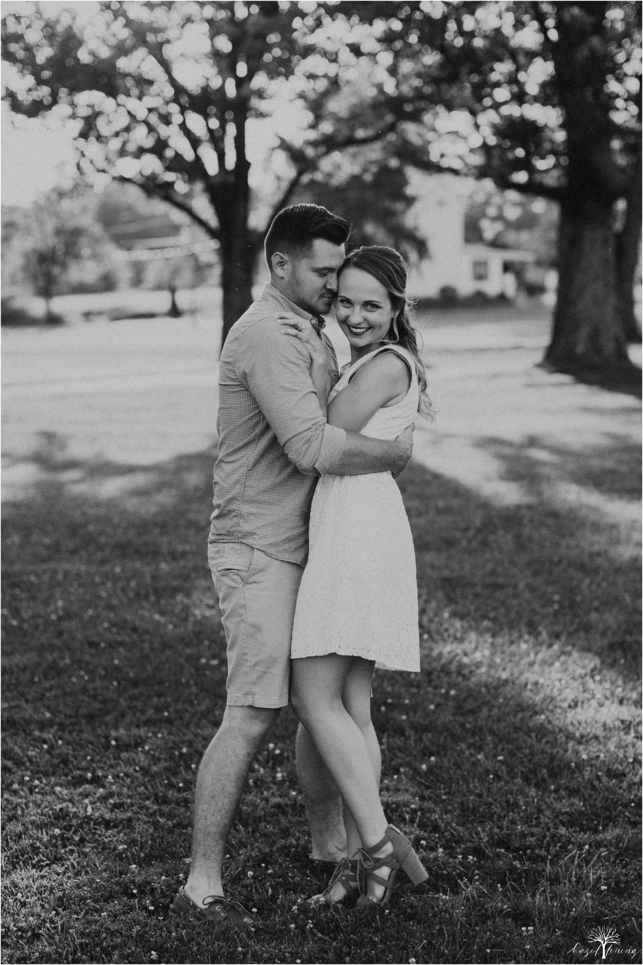 rachel-warner-chris-niedrist-the-farm-bakery-and-events-quakertown-pa-summer-engagement-hazel-lining-photography-destination-elopement-wedding-engagement-photography_0004.jpg