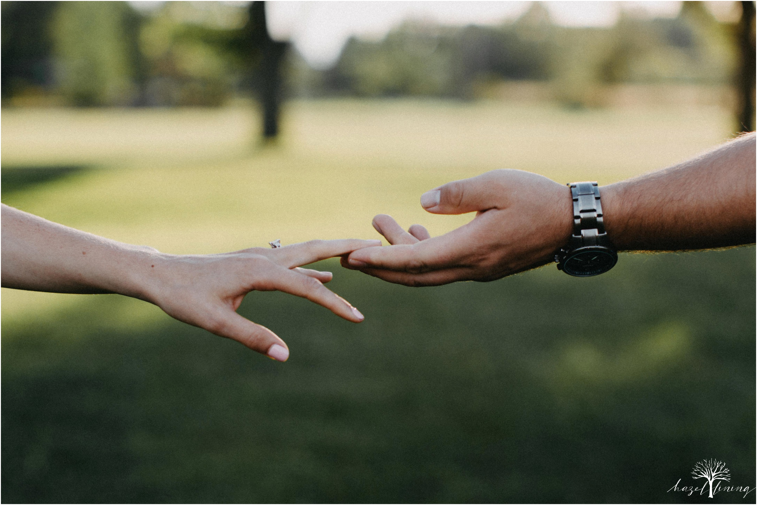 rachel-warner-chris-niedrist-the-farm-bakery-and-events-quakertown-pa-summer-engagement-hazel-lining-photography-destination-elopement-wedding-engagement-photography_0008.jpg