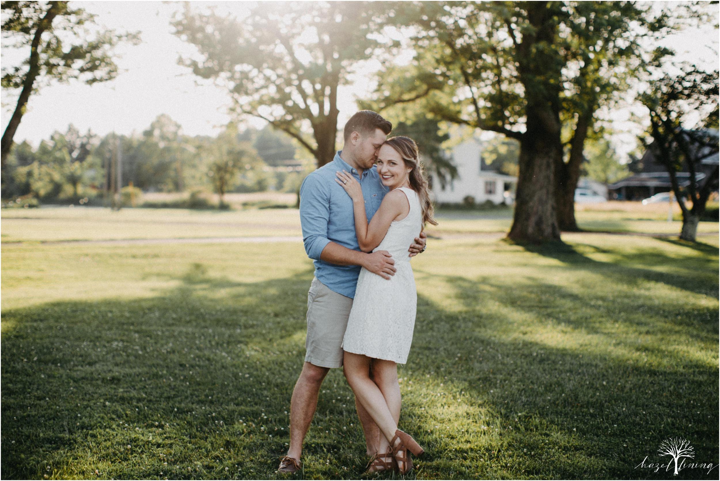 rachel-warner-chris-niedrist-the-farm-bakery-and-events-quakertown-pa-summer-engagement-hazel-lining-photography-destination-elopement-wedding-engagement-photography_0007.jpg