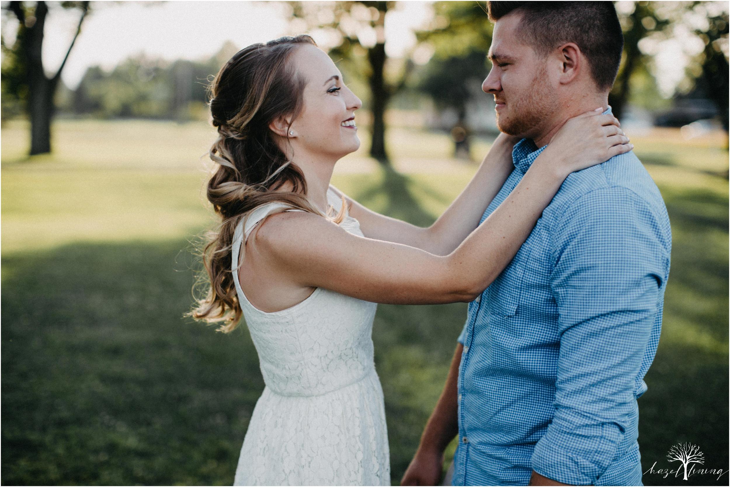 rachel-warner-chris-niedrist-the-farm-bakery-and-events-quakertown-pa-summer-engagement-hazel-lining-photography-destination-elopement-wedding-engagement-photography_0009.jpg