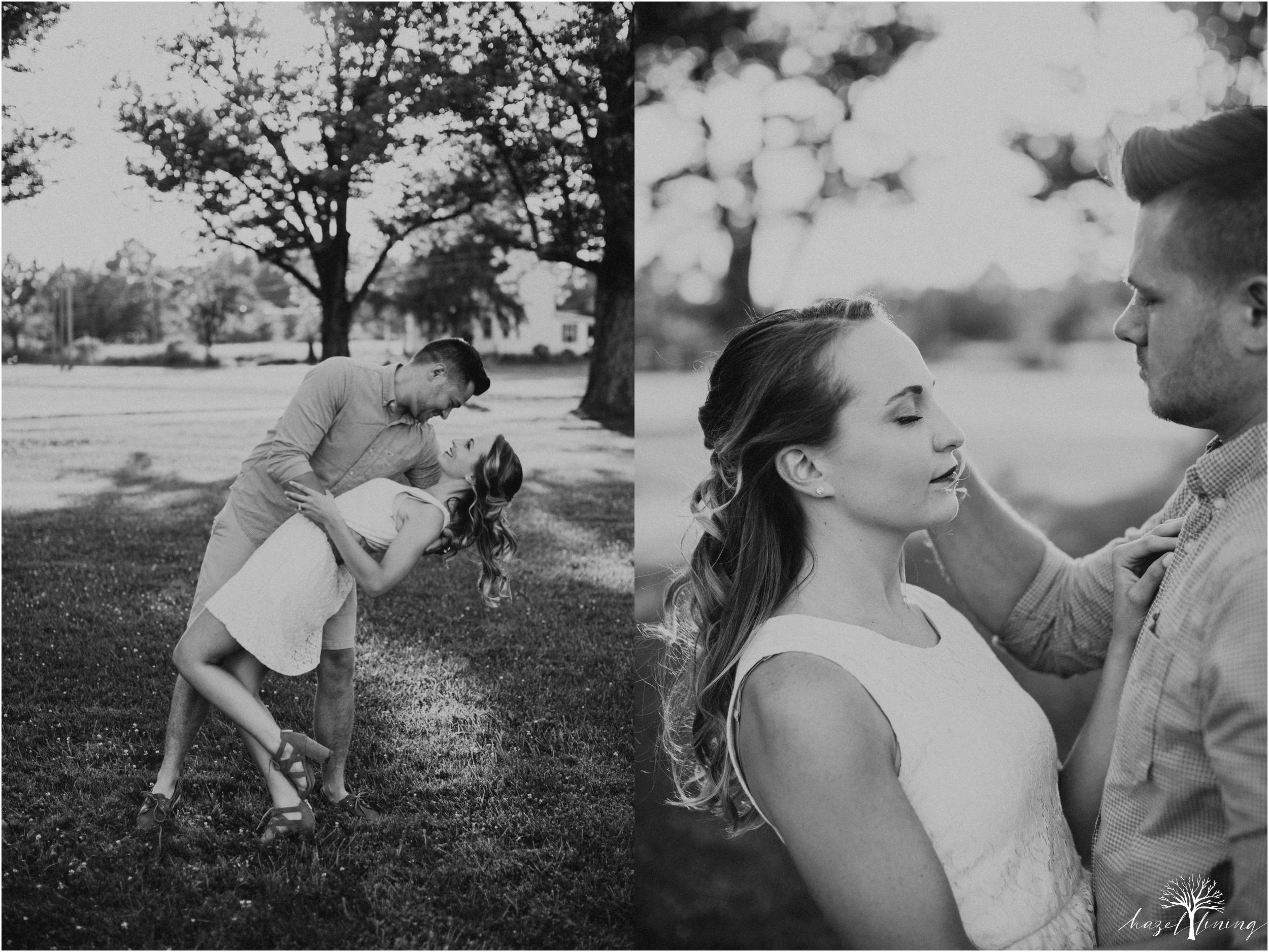 rachel-warner-chris-niedrist-the-farm-bakery-and-events-quakertown-pa-summer-engagement-hazel-lining-photography-destination-elopement-wedding-engagement-photography_0011.jpg
