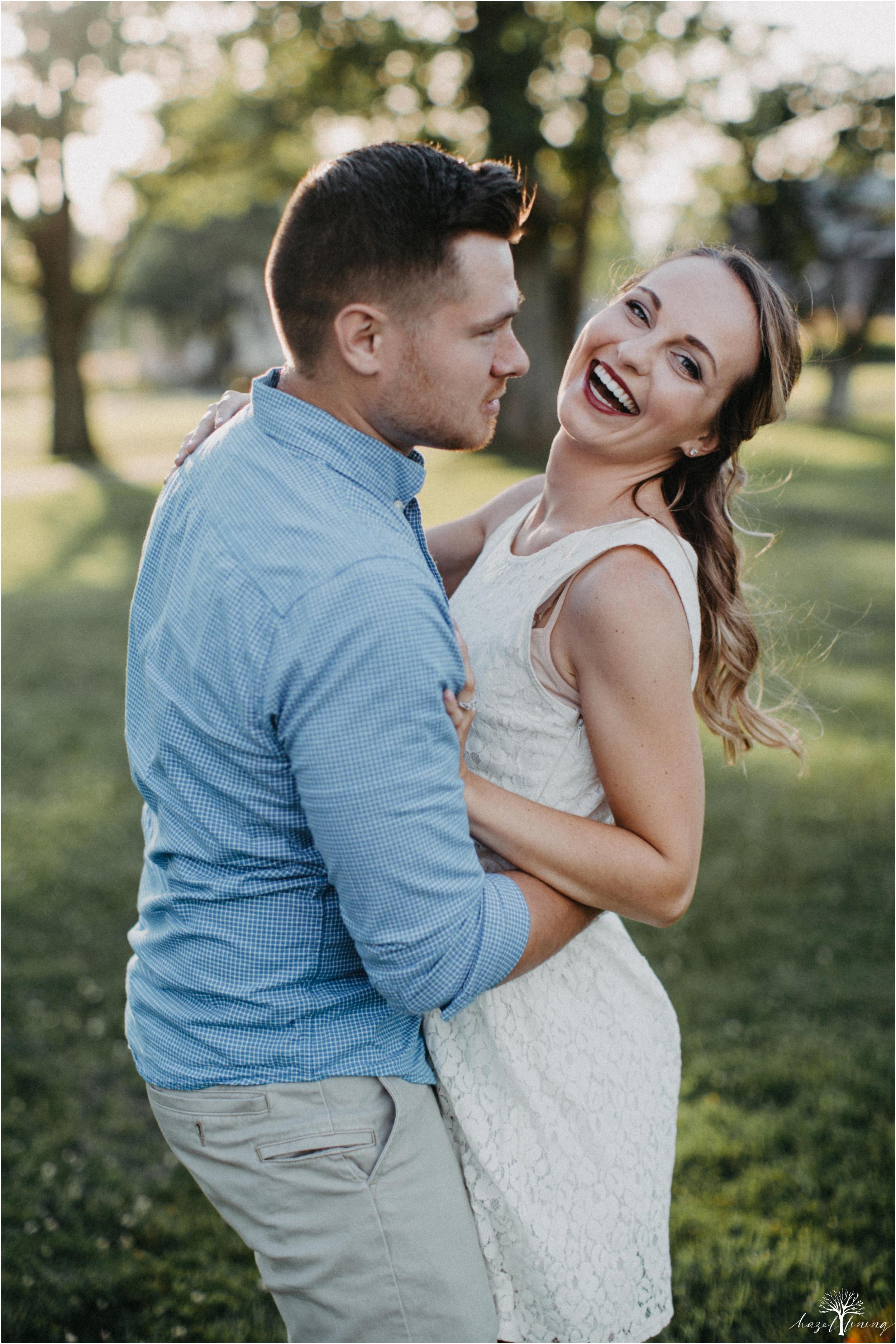 rachel-warner-chris-niedrist-the-farm-bakery-and-events-quakertown-pa-summer-engagement-hazel-lining-photography-destination-elopement-wedding-engagement-photography_0012.jpg