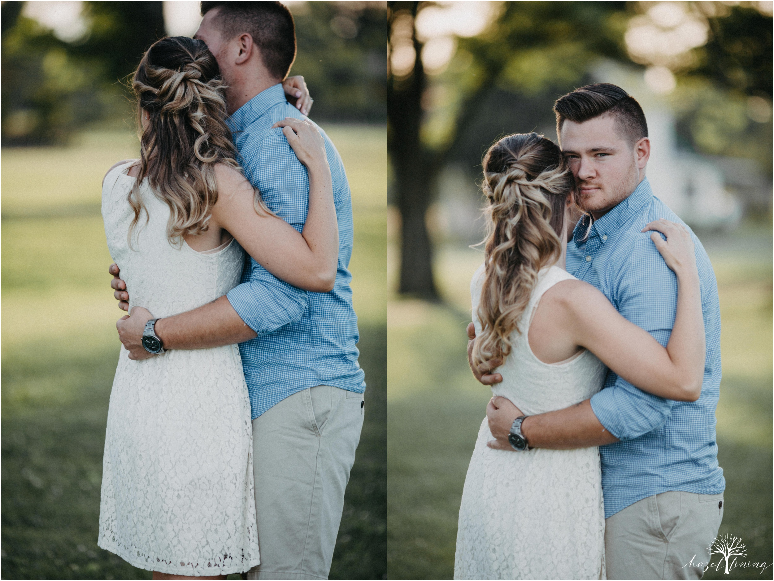 rachel-warner-chris-niedrist-the-farm-bakery-and-events-quakertown-pa-summer-engagement-hazel-lining-photography-destination-elopement-wedding-engagement-photography_0014.jpg