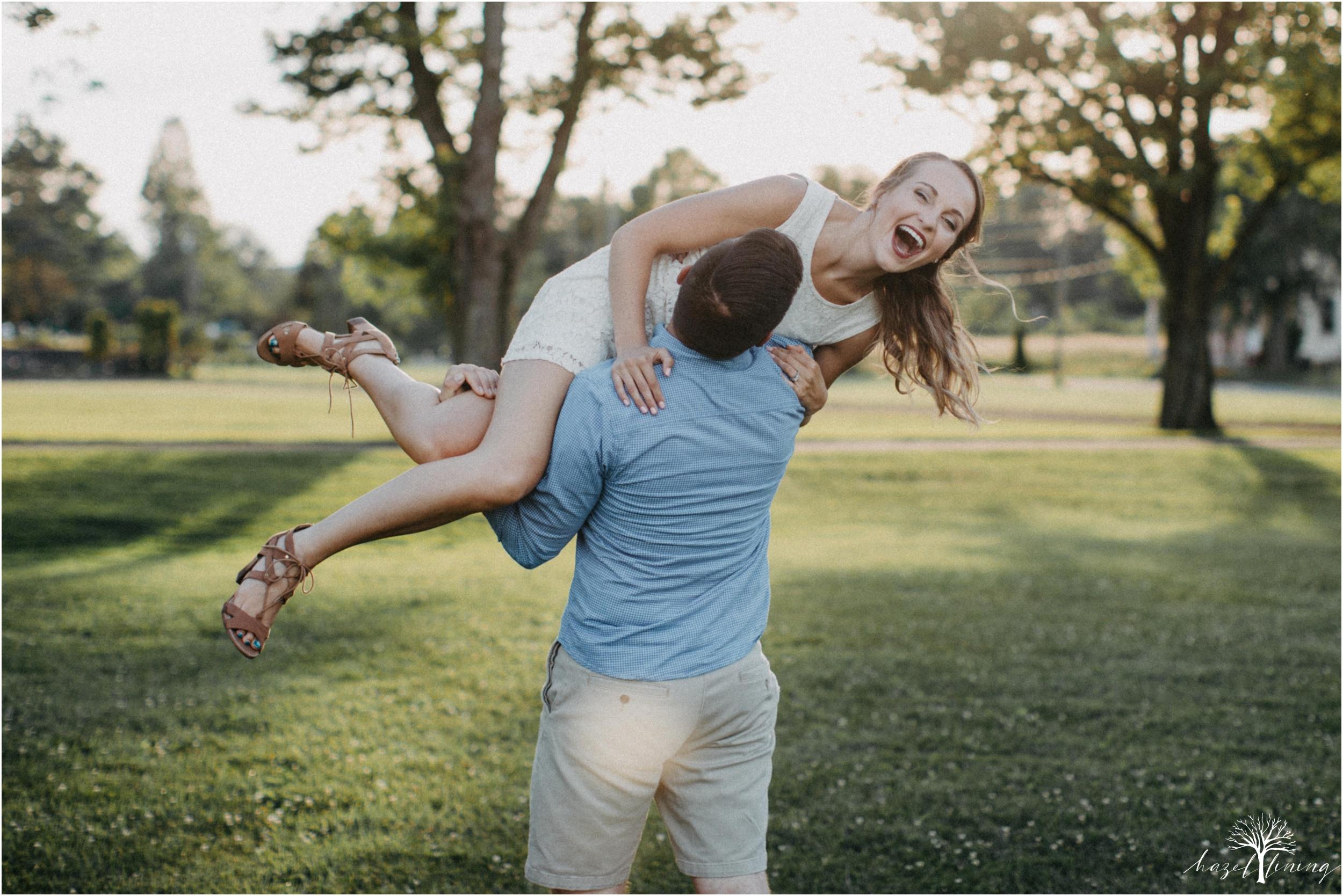 rachel-warner-chris-niedrist-the-farm-bakery-and-events-quakertown-pa-summer-engagement-hazel-lining-photography-destination-elopement-wedding-engagement-photography_0015.jpg
