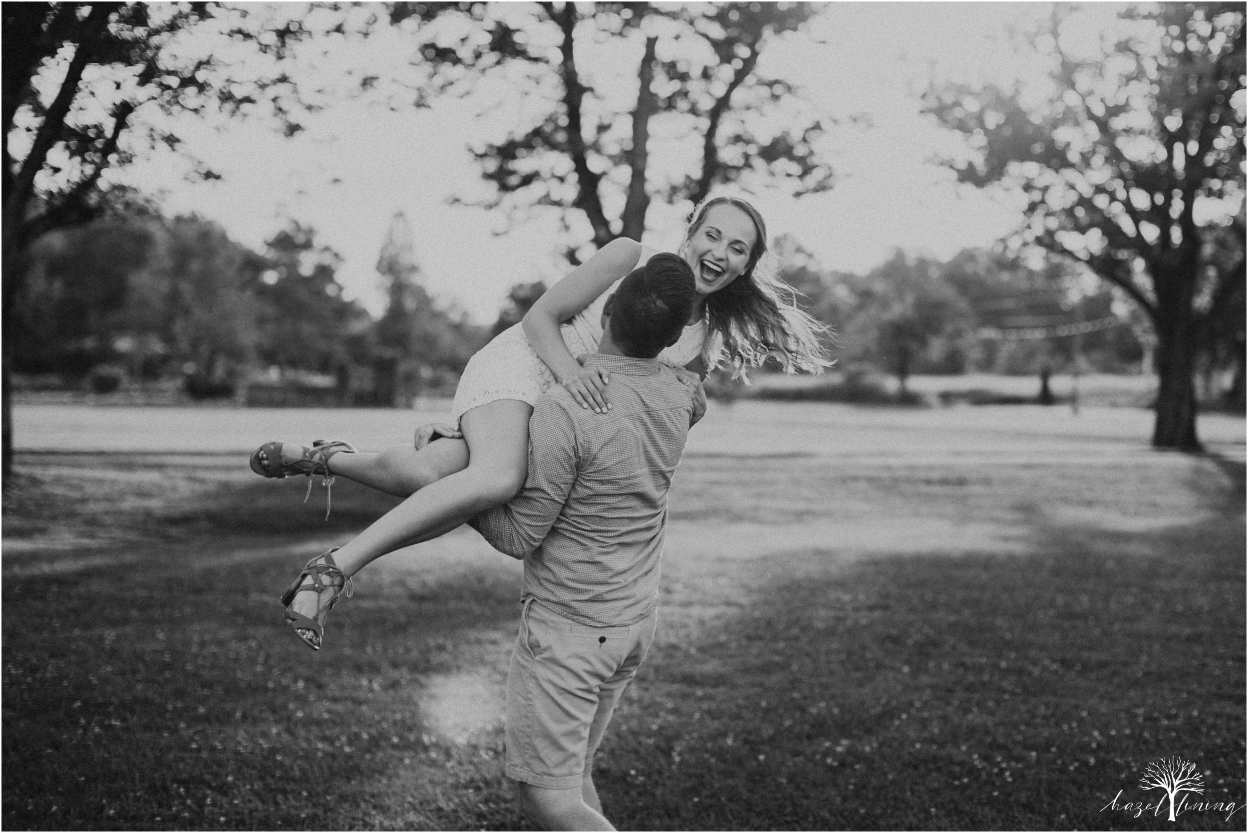 rachel-warner-chris-niedrist-the-farm-bakery-and-events-quakertown-pa-summer-engagement-hazel-lining-photography-destination-elopement-wedding-engagement-photography_0016.jpg