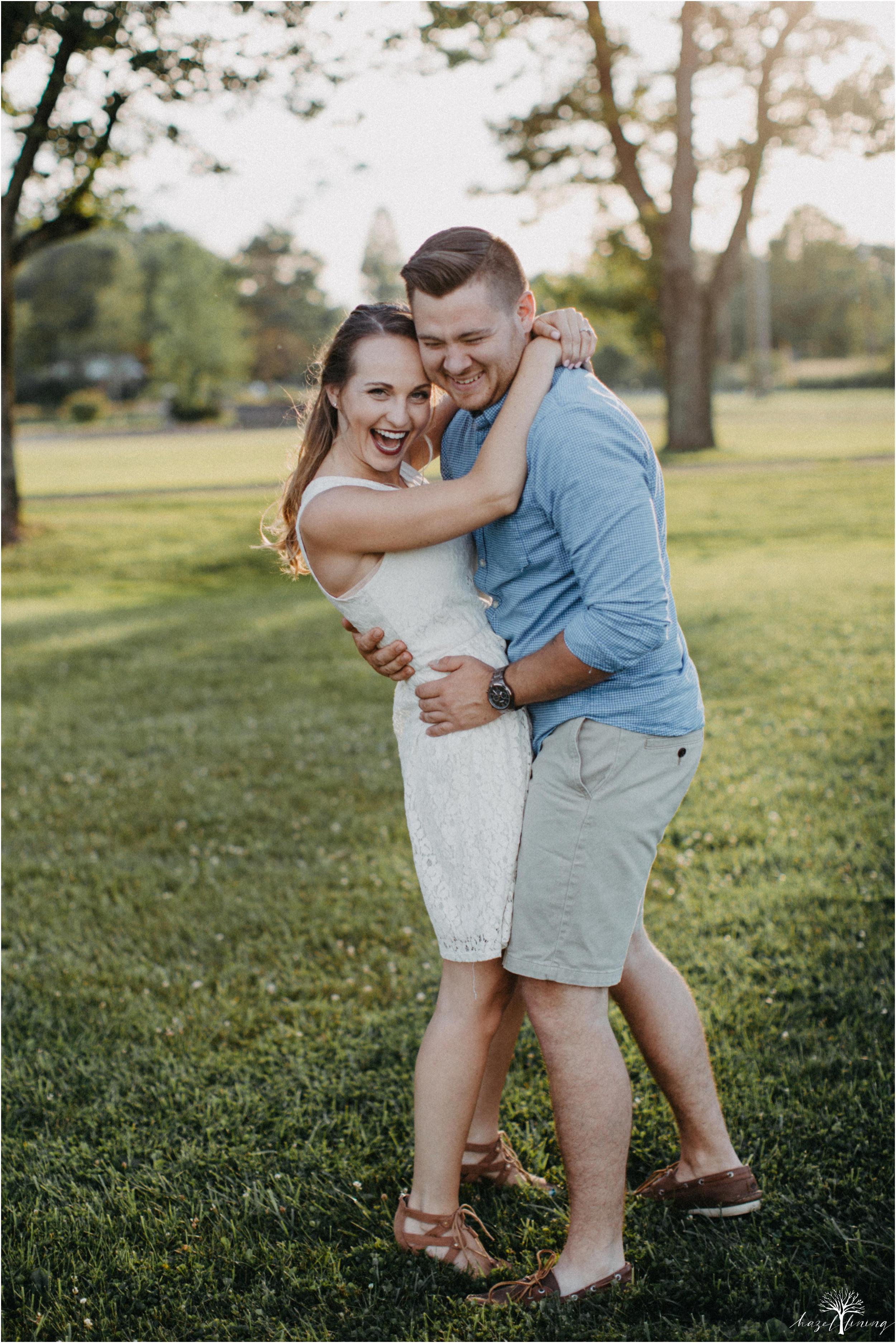 rachel-warner-chris-niedrist-the-farm-bakery-and-events-quakertown-pa-summer-engagement-hazel-lining-photography-destination-elopement-wedding-engagement-photography_0019.jpg