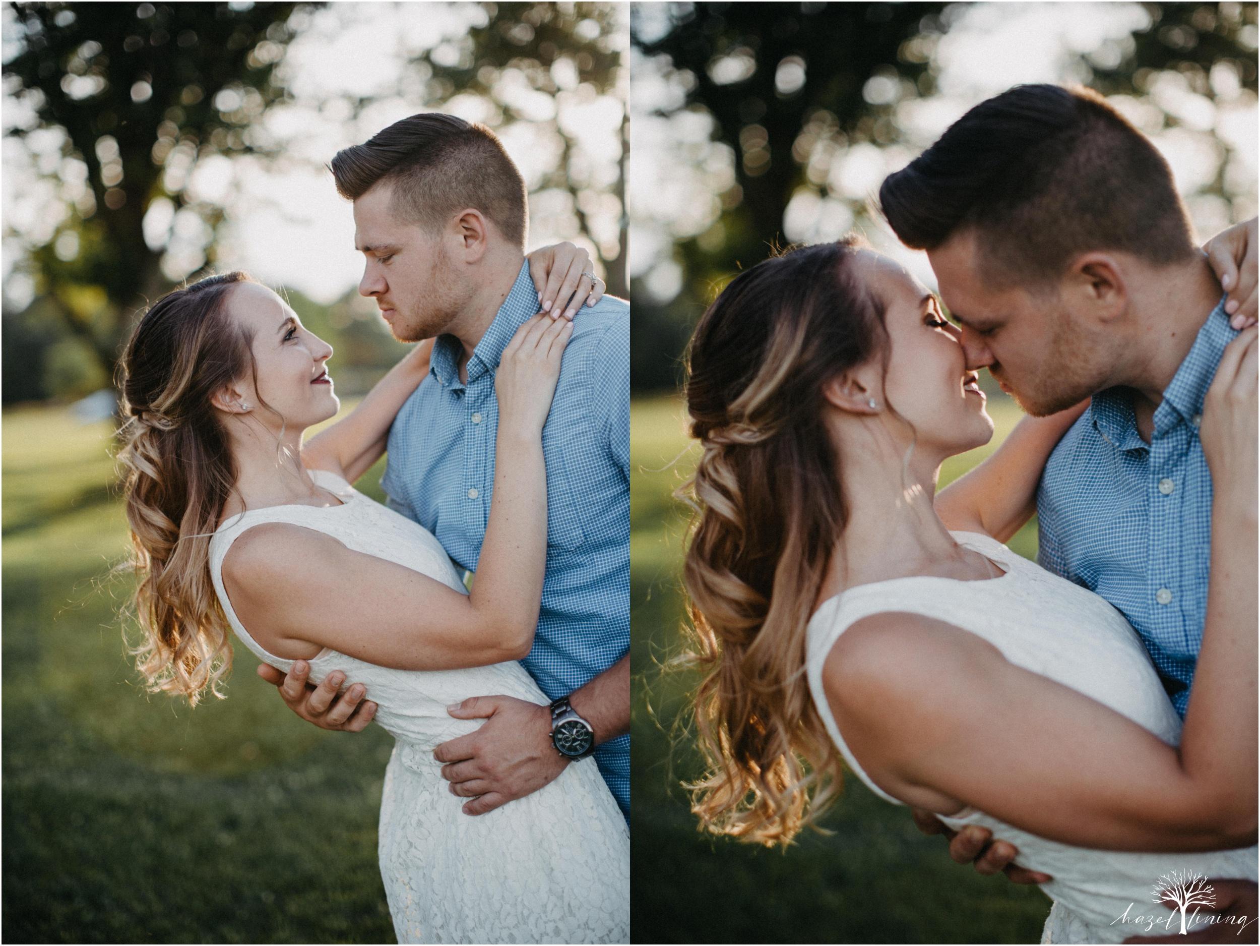 rachel-warner-chris-niedrist-the-farm-bakery-and-events-quakertown-pa-summer-engagement-hazel-lining-photography-destination-elopement-wedding-engagement-photography_0021.jpg