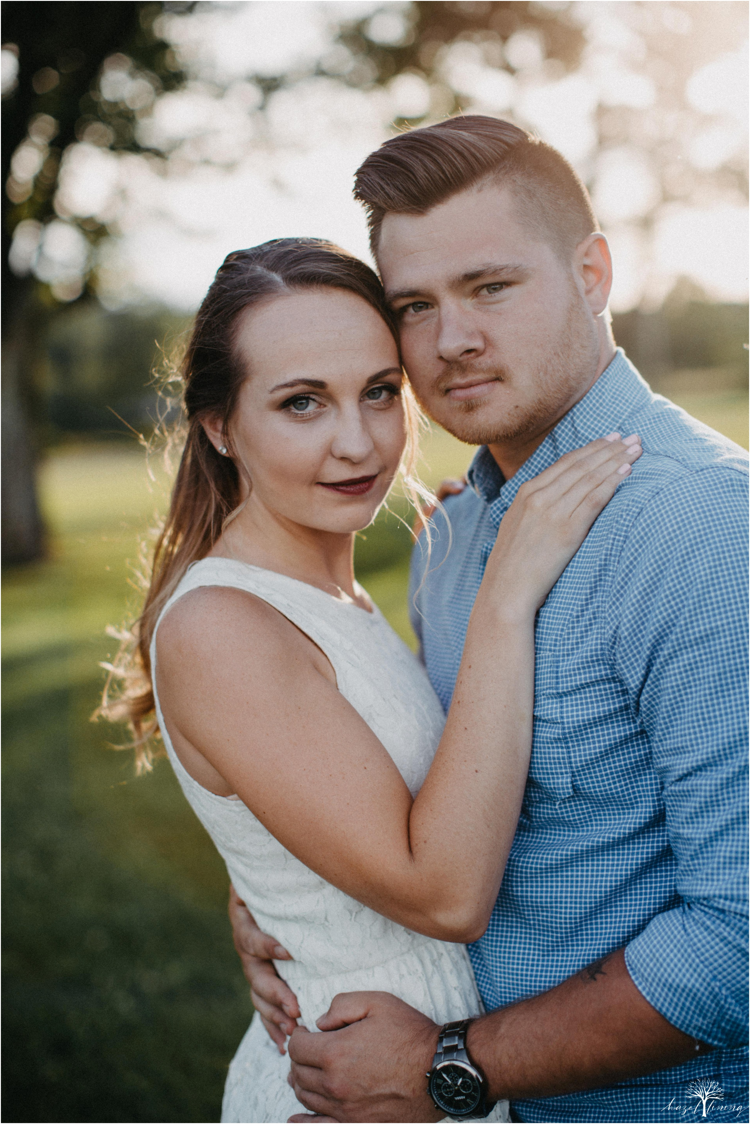 rachel-warner-chris-niedrist-the-farm-bakery-and-events-quakertown-pa-summer-engagement-hazel-lining-photography-destination-elopement-wedding-engagement-photography_0020.jpg