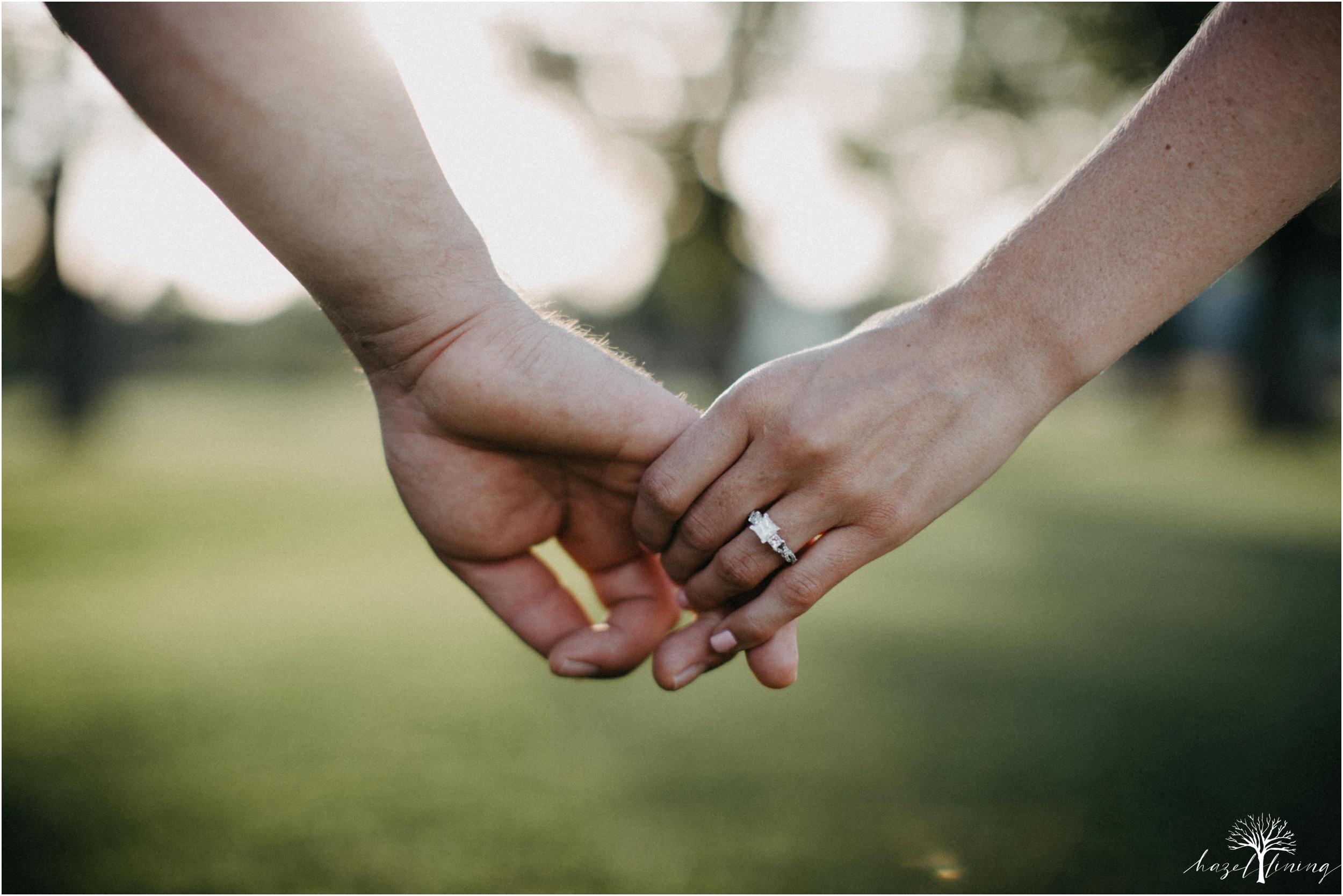 rachel-warner-chris-niedrist-the-farm-bakery-and-events-quakertown-pa-summer-engagement-hazel-lining-photography-destination-elopement-wedding-engagement-photography_0022.jpg