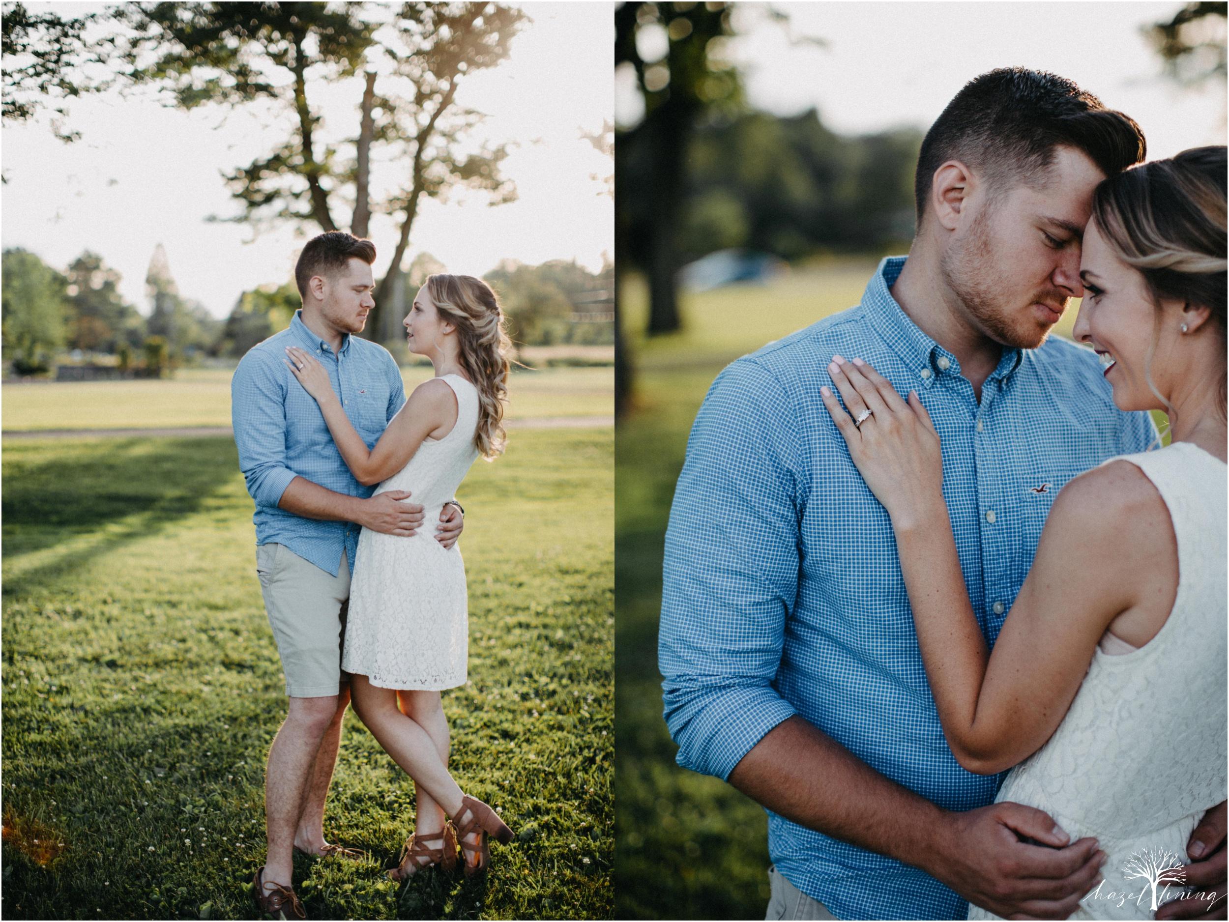 rachel-warner-chris-niedrist-the-farm-bakery-and-events-quakertown-pa-summer-engagement-hazel-lining-photography-destination-elopement-wedding-engagement-photography_0024.jpg