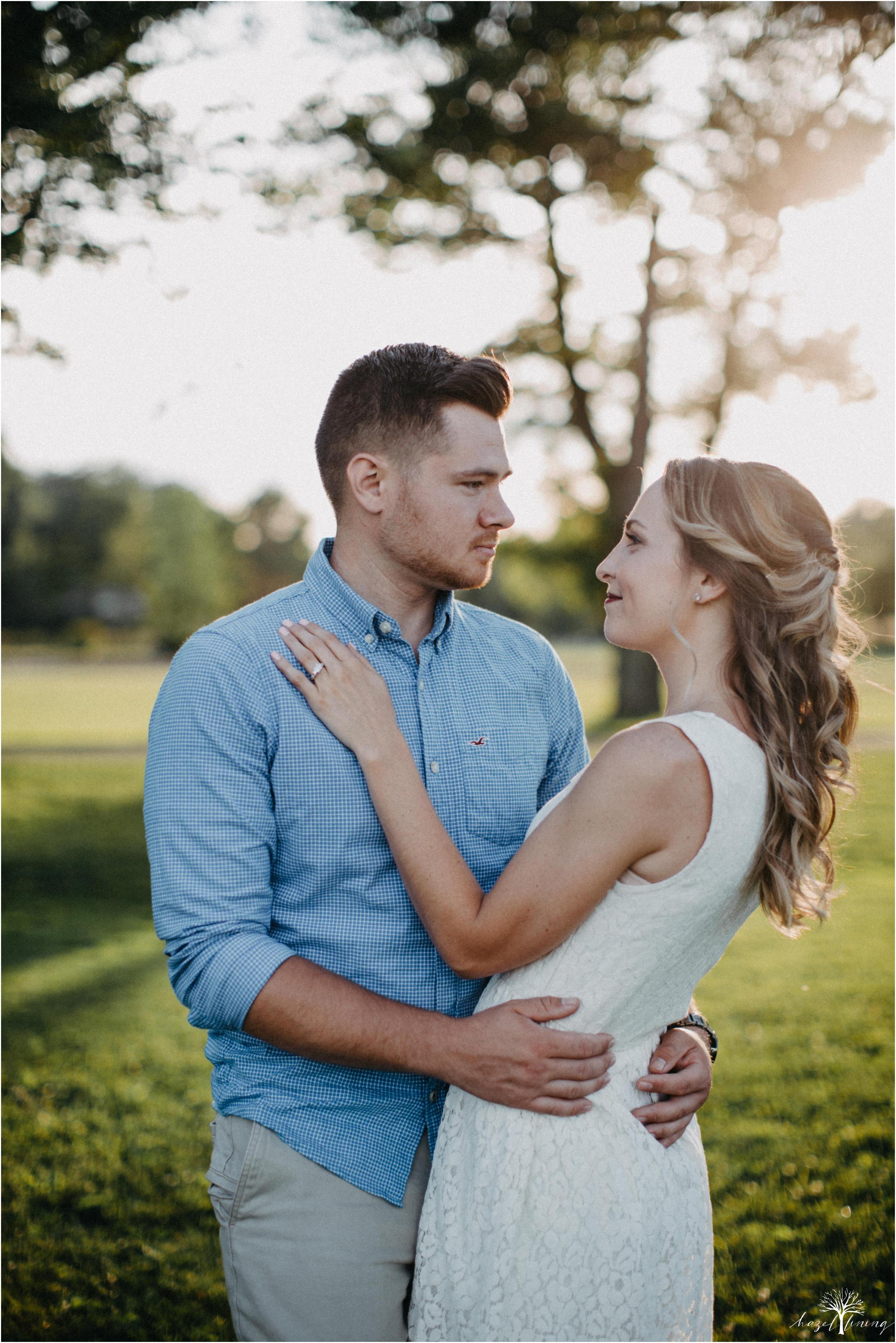 rachel-warner-chris-niedrist-the-farm-bakery-and-events-quakertown-pa-summer-engagement-hazel-lining-photography-destination-elopement-wedding-engagement-photography_0023.jpg