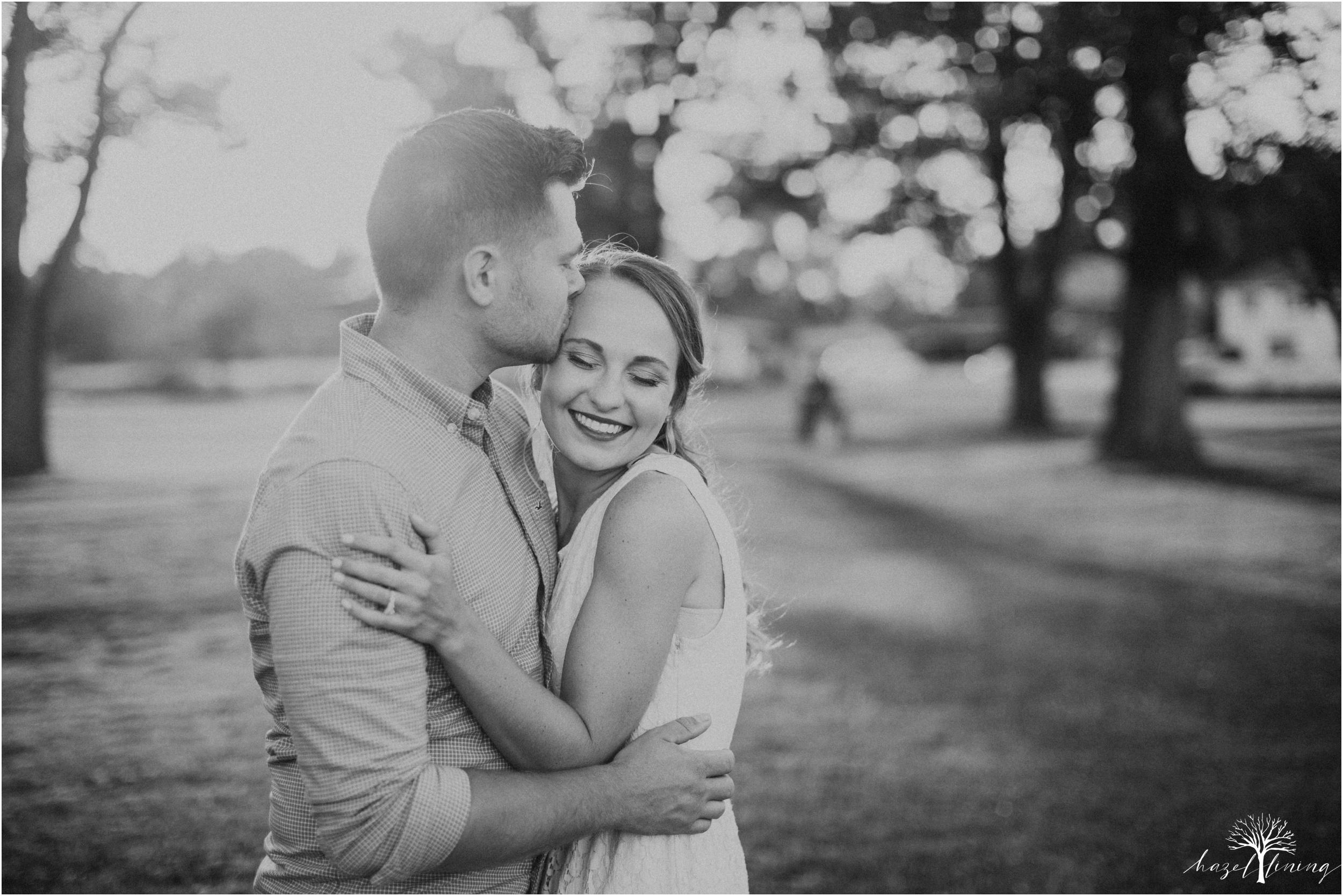rachel-warner-chris-niedrist-the-farm-bakery-and-events-quakertown-pa-summer-engagement-hazel-lining-photography-destination-elopement-wedding-engagement-photography_0026.jpg