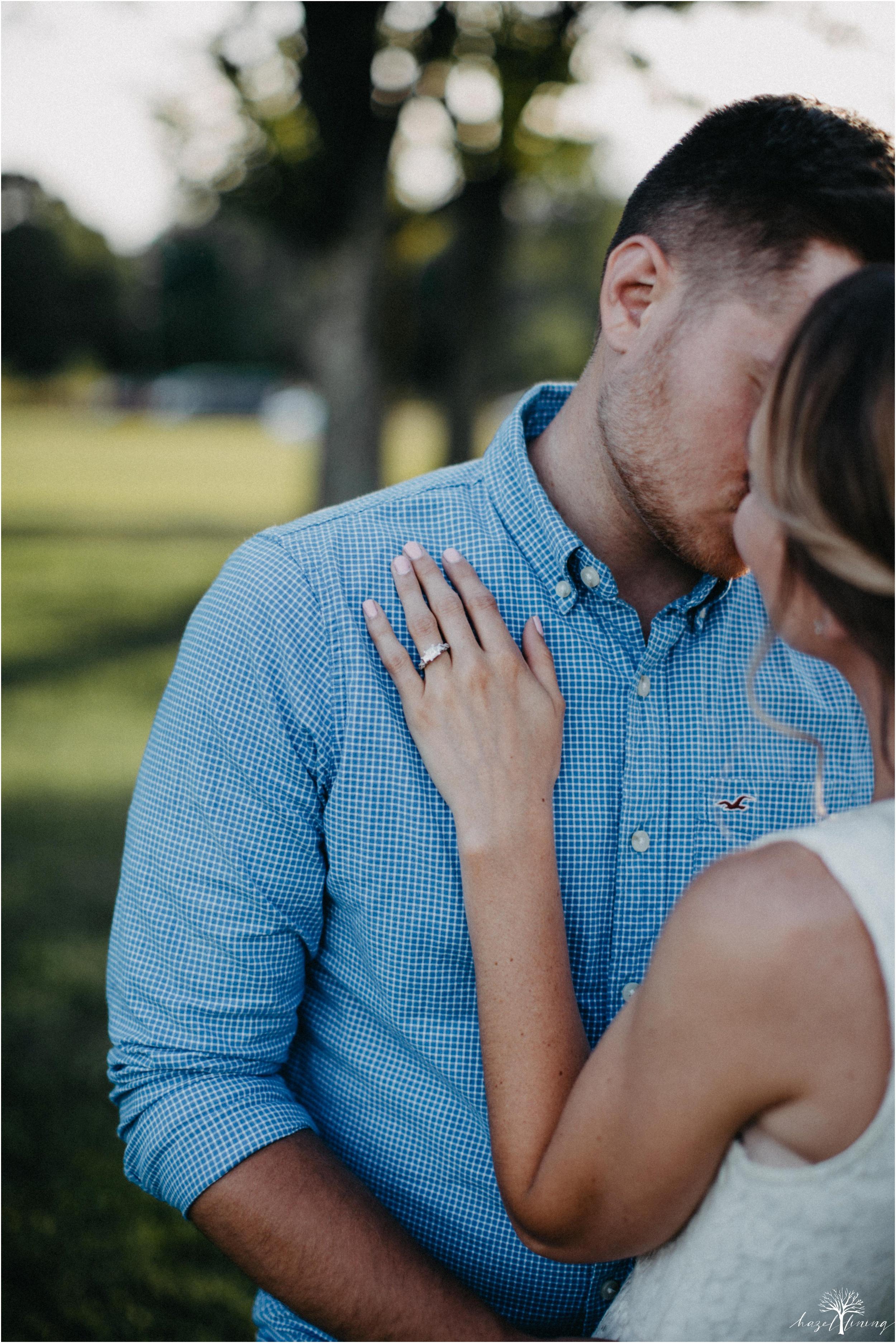 rachel-warner-chris-niedrist-the-farm-bakery-and-events-quakertown-pa-summer-engagement-hazel-lining-photography-destination-elopement-wedding-engagement-photography_0025.jpg