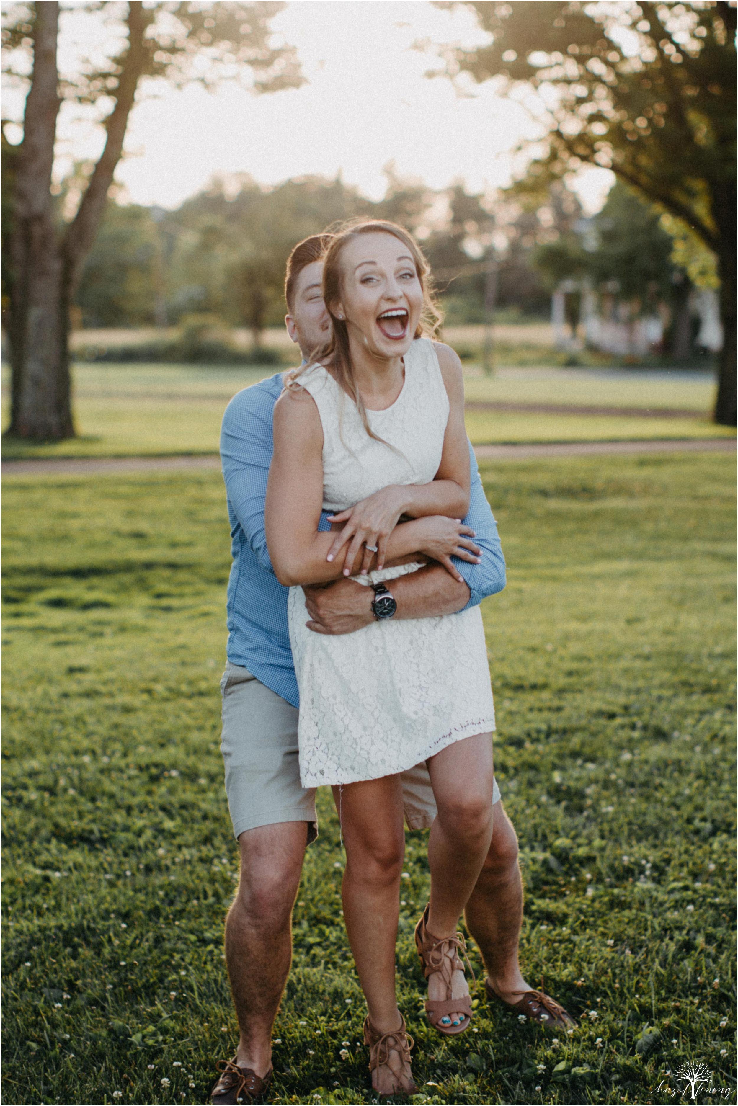 rachel-warner-chris-niedrist-the-farm-bakery-and-events-quakertown-pa-summer-engagement-hazel-lining-photography-destination-elopement-wedding-engagement-photography_0028.jpg