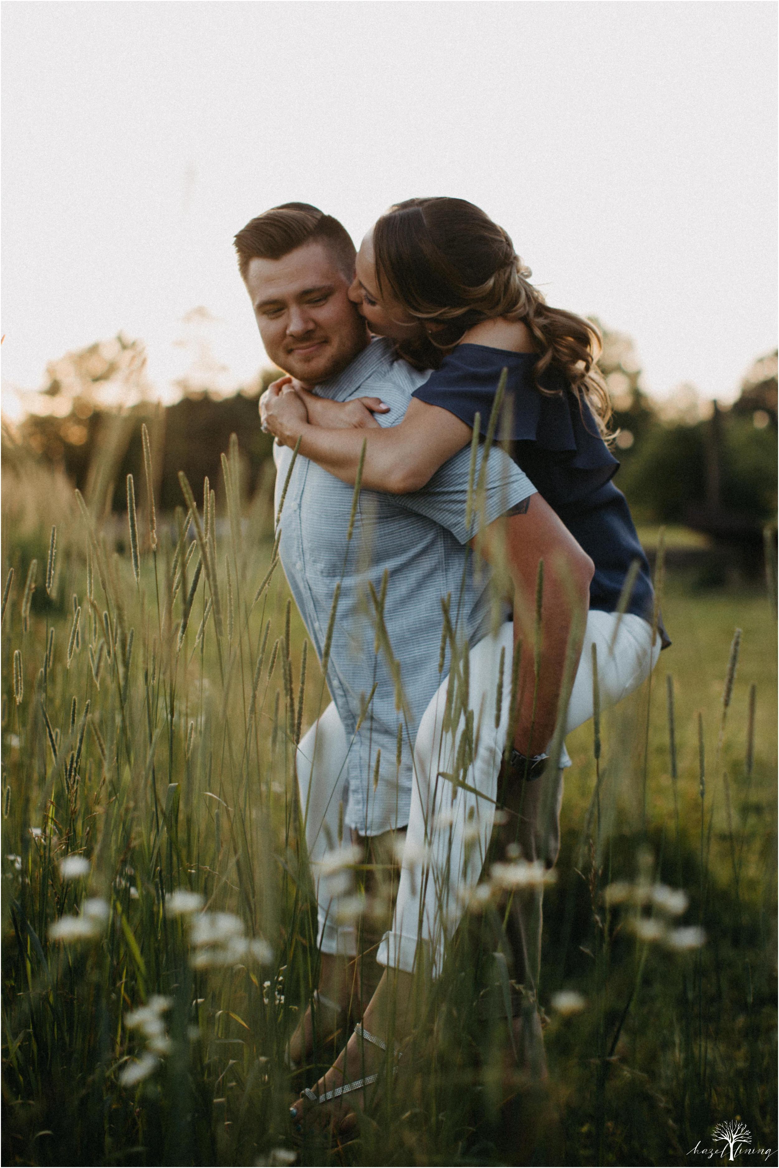 rachel-warner-chris-niedrist-the-farm-bakery-and-events-quakertown-pa-summer-engagement-hazel-lining-photography-destination-elopement-wedding-engagement-photography_0033.jpg
