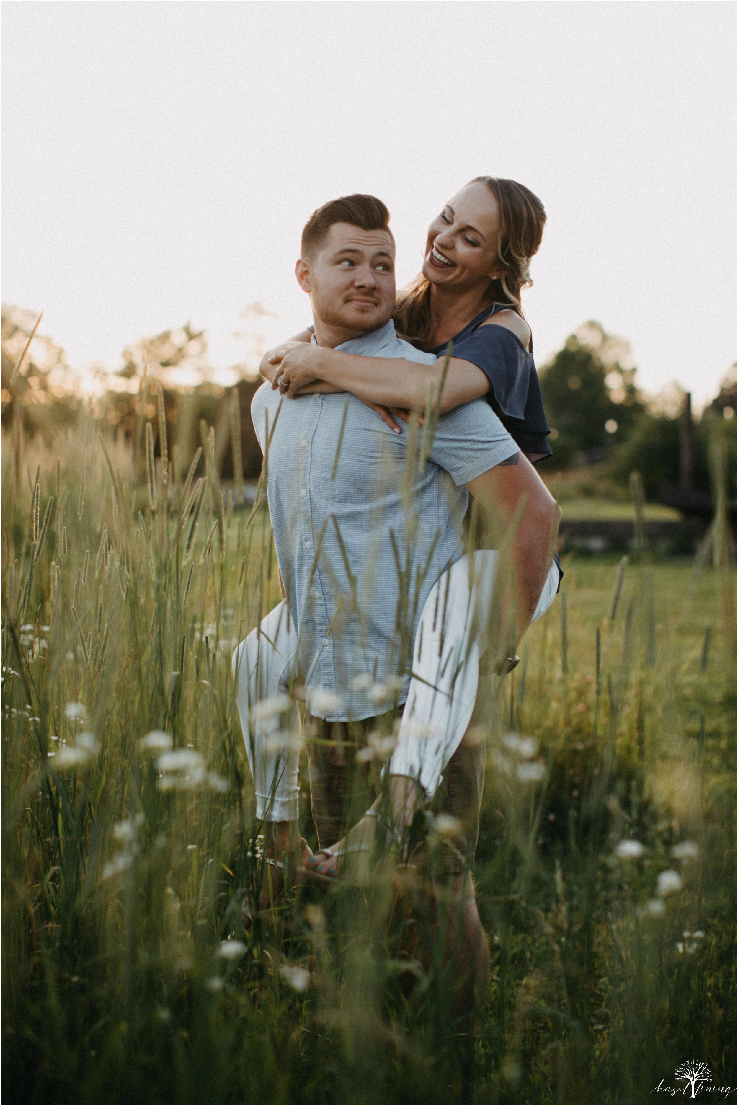 rachel-warner-chris-niedrist-the-farm-bakery-and-events-quakertown-pa-summer-engagement-hazel-lining-photography-destination-elopement-wedding-engagement-photography_0034.jpg