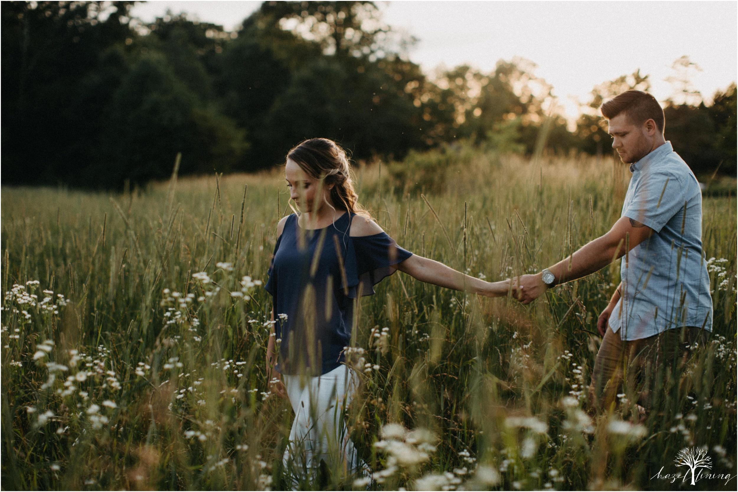 rachel-warner-chris-niedrist-the-farm-bakery-and-events-quakertown-pa-summer-engagement-hazel-lining-photography-destination-elopement-wedding-engagement-photography_0037.jpg