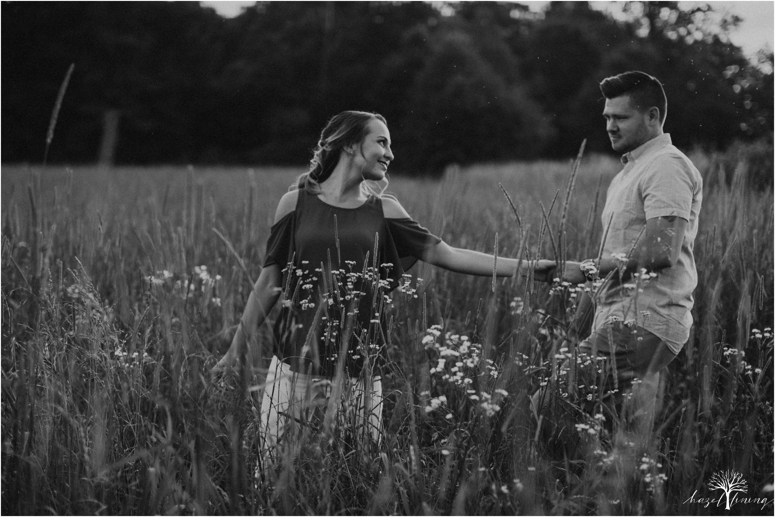rachel-warner-chris-niedrist-the-farm-bakery-and-events-quakertown-pa-summer-engagement-hazel-lining-photography-destination-elopement-wedding-engagement-photography_0039.jpg