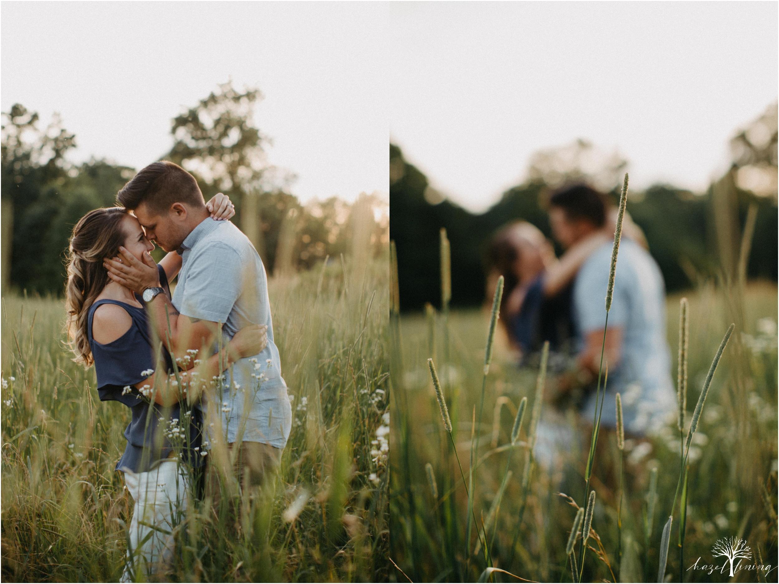 rachel-warner-chris-niedrist-the-farm-bakery-and-events-quakertown-pa-summer-engagement-hazel-lining-photography-destination-elopement-wedding-engagement-photography_0041.jpg