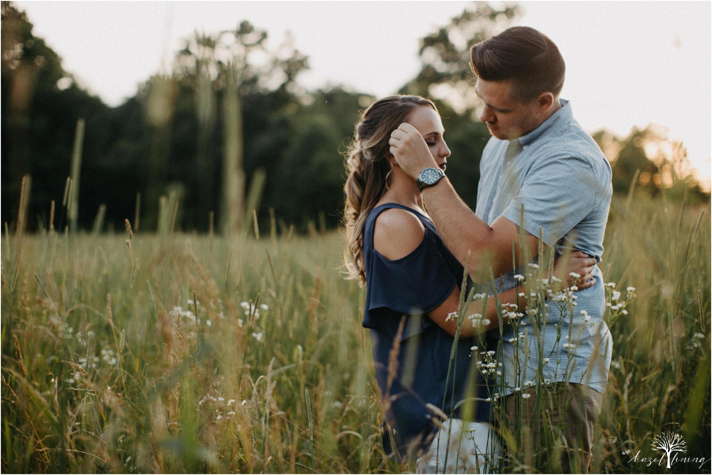 rachel-warner-chris-niedrist-the-farm-bakery-and-events-quakertown-pa-summer-engagement-hazel-lining-photography-destination-elopement-wedding-engagement-photography_0044.jpg