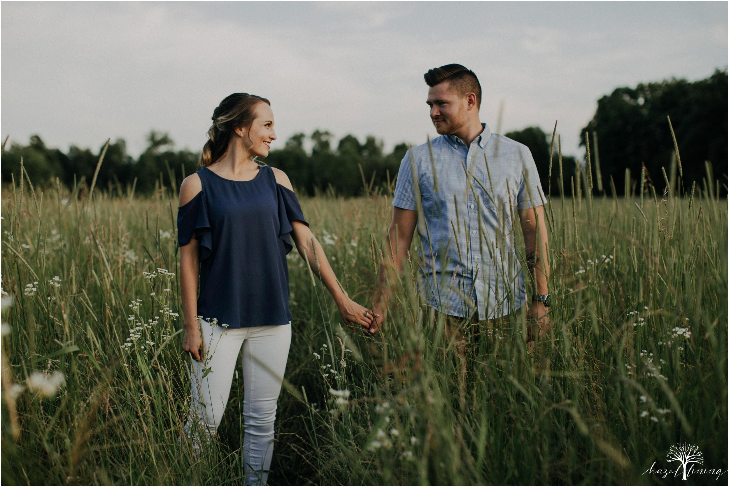 rachel-warner-chris-niedrist-the-farm-bakery-and-events-quakertown-pa-summer-engagement-hazel-lining-photography-destination-elopement-wedding-engagement-photography_0045.jpg