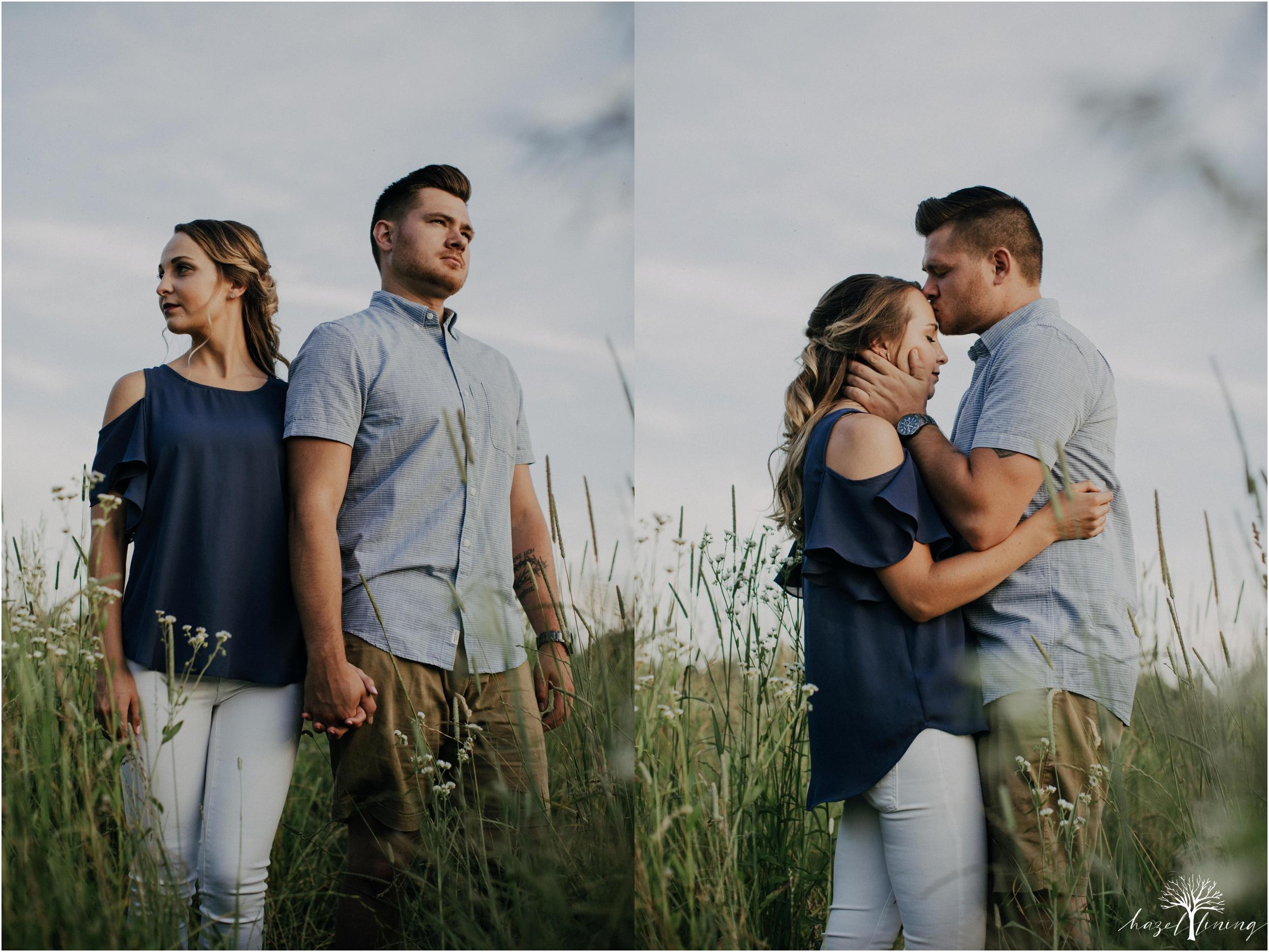 rachel-warner-chris-niedrist-the-farm-bakery-and-events-quakertown-pa-summer-engagement-hazel-lining-photography-destination-elopement-wedding-engagement-photography_0046.jpg