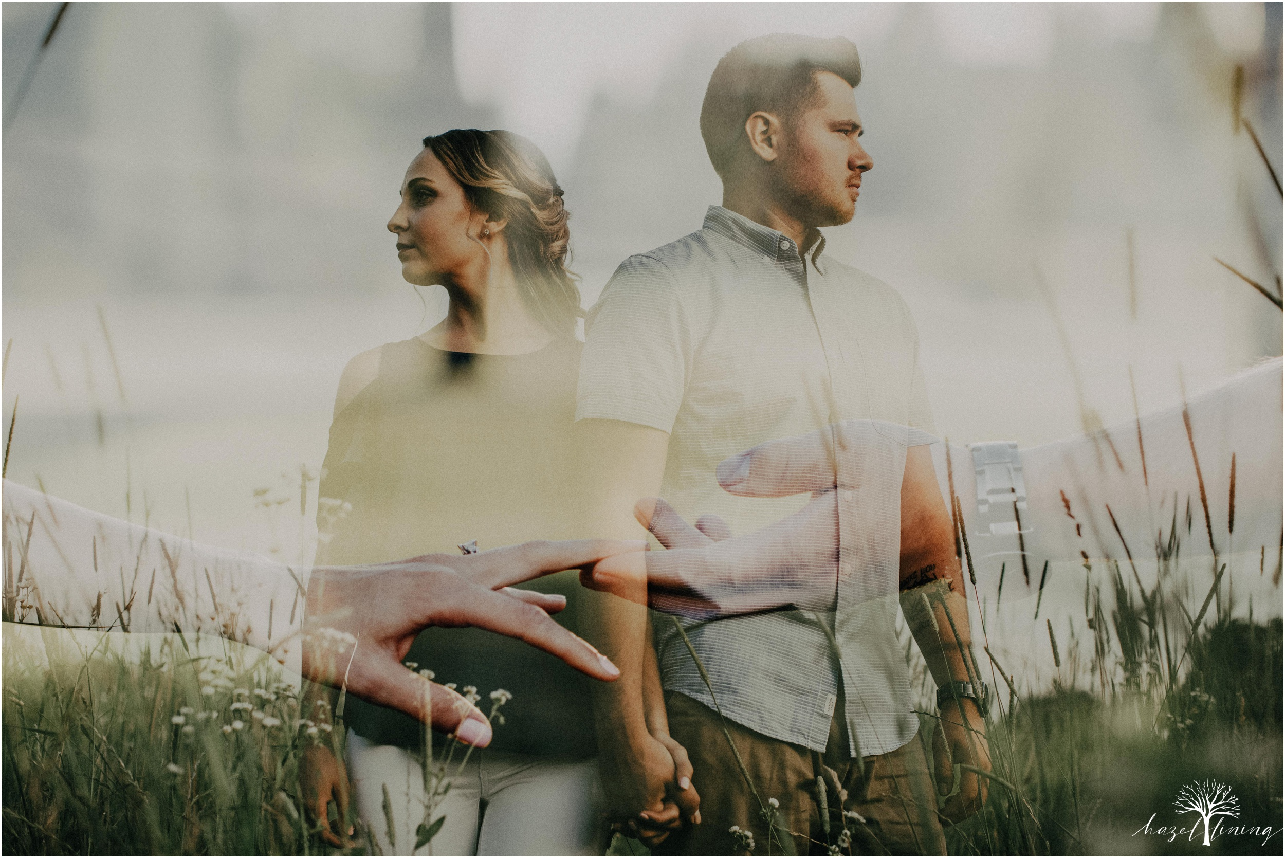 rachel-warner-chris-niedrist-the-farm-bakery-and-events-quakertown-pa-summer-engagement-hazel-lining-photography-destination-elopement-wedding-engagement-photography_0049.jpg