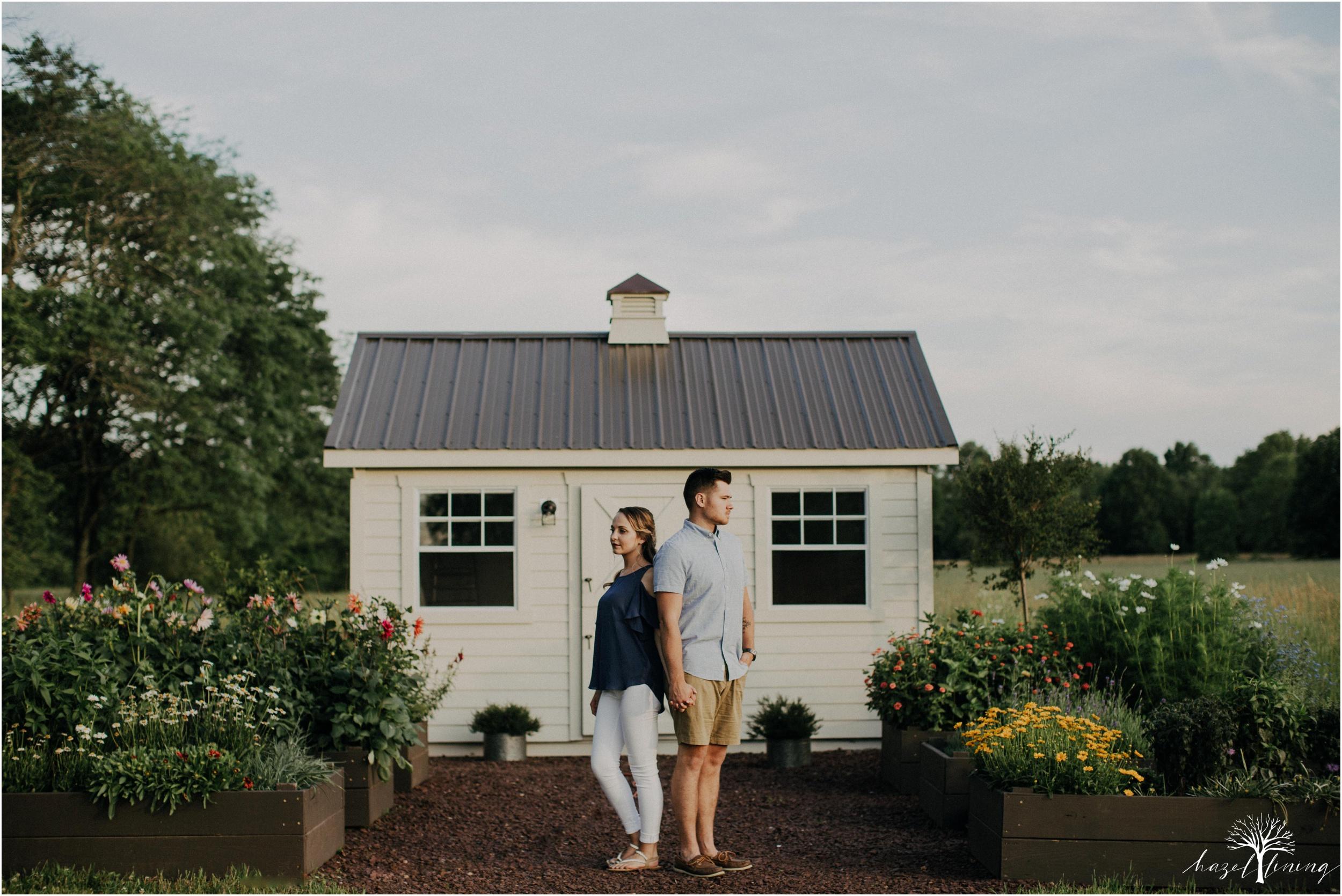 rachel-warner-chris-niedrist-the-farm-bakery-and-events-quakertown-pa-summer-engagement-hazel-lining-photography-destination-elopement-wedding-engagement-photography_0051.jpg