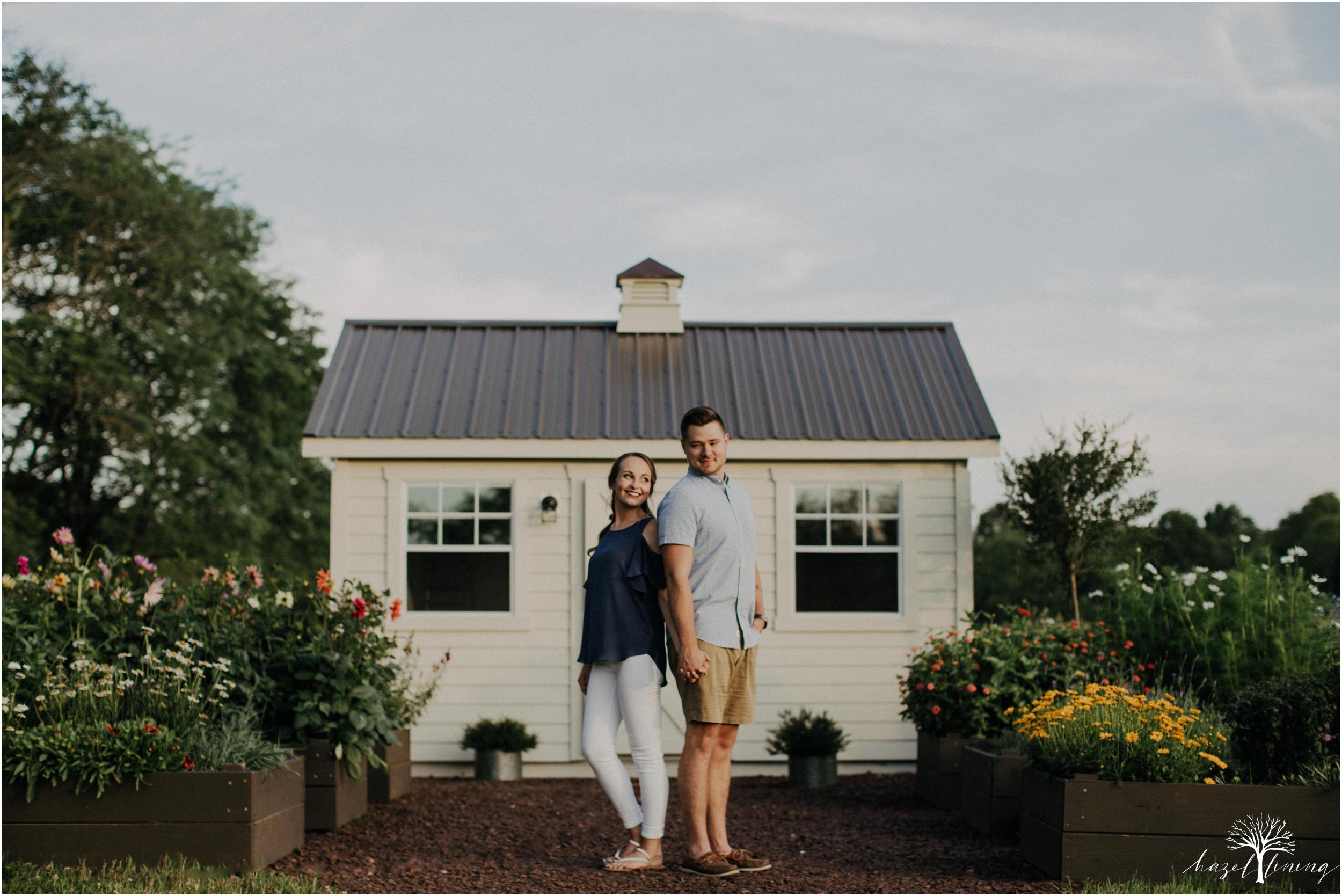 rachel-warner-chris-niedrist-the-farm-bakery-and-events-quakertown-pa-summer-engagement-hazel-lining-photography-destination-elopement-wedding-engagement-photography_0052.jpg
