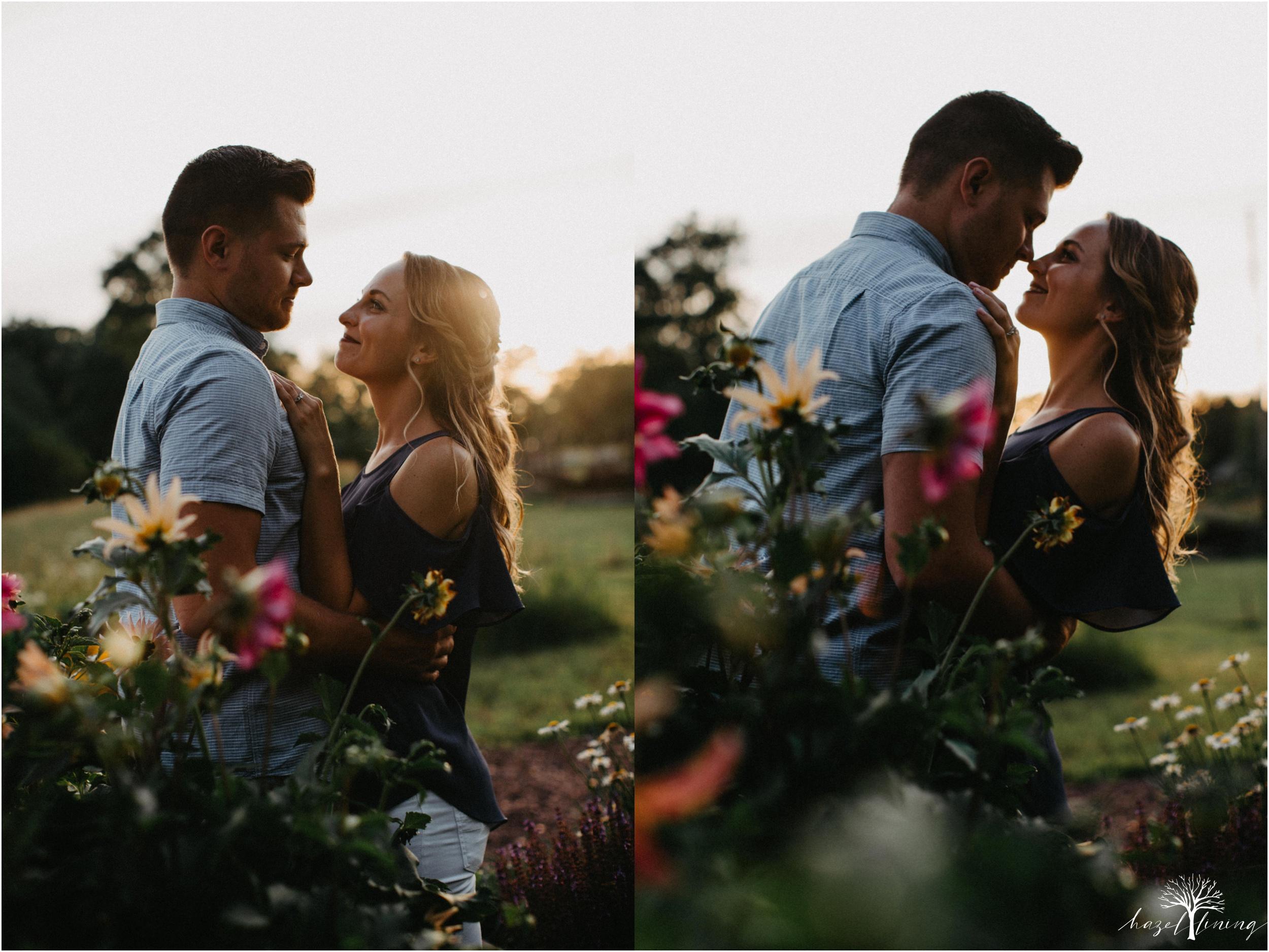 rachel-warner-chris-niedrist-the-farm-bakery-and-events-quakertown-pa-summer-engagement-hazel-lining-photography-destination-elopement-wedding-engagement-photography_0054.jpg
