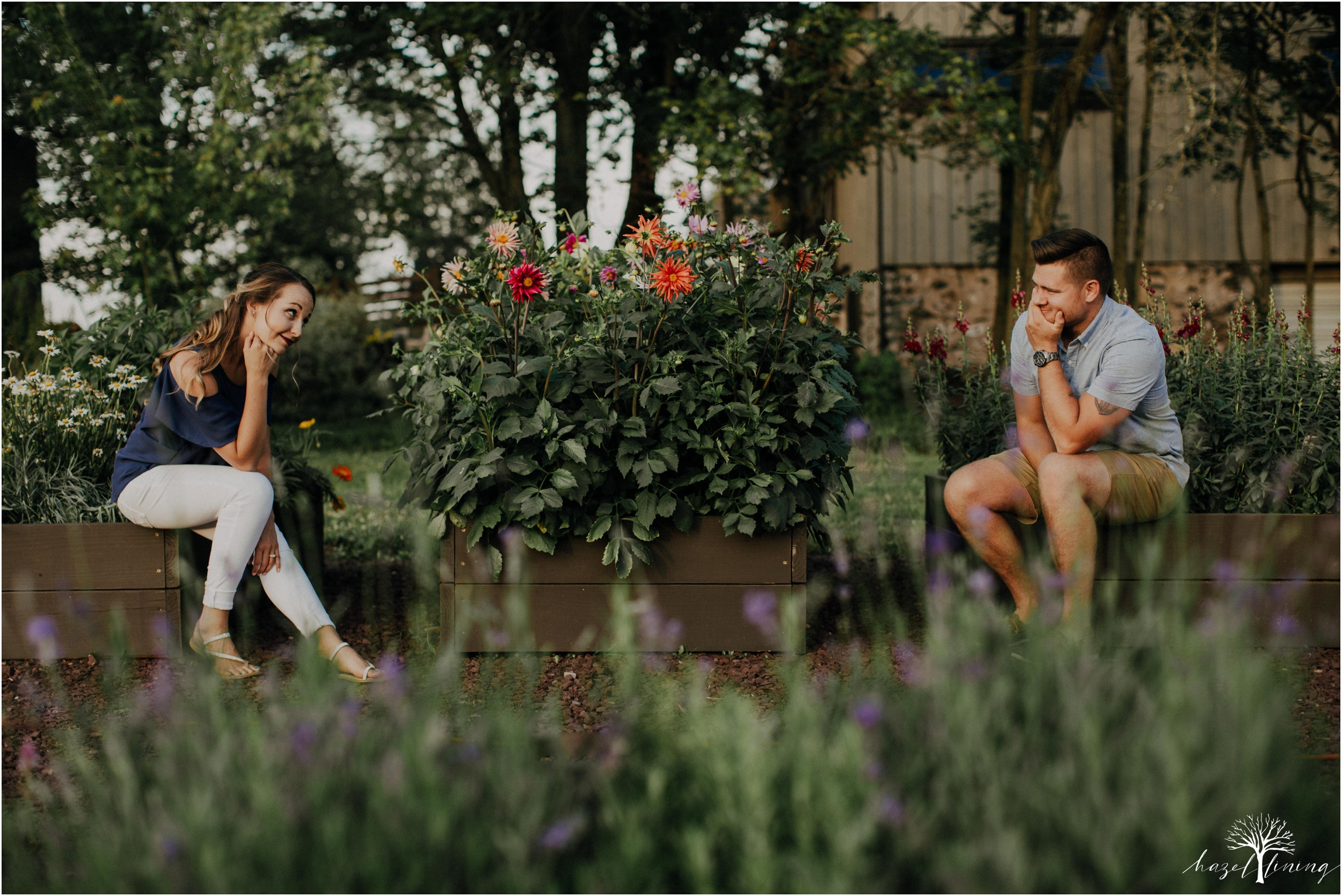 rachel-warner-chris-niedrist-the-farm-bakery-and-events-quakertown-pa-summer-engagement-hazel-lining-photography-destination-elopement-wedding-engagement-photography_0058.jpg