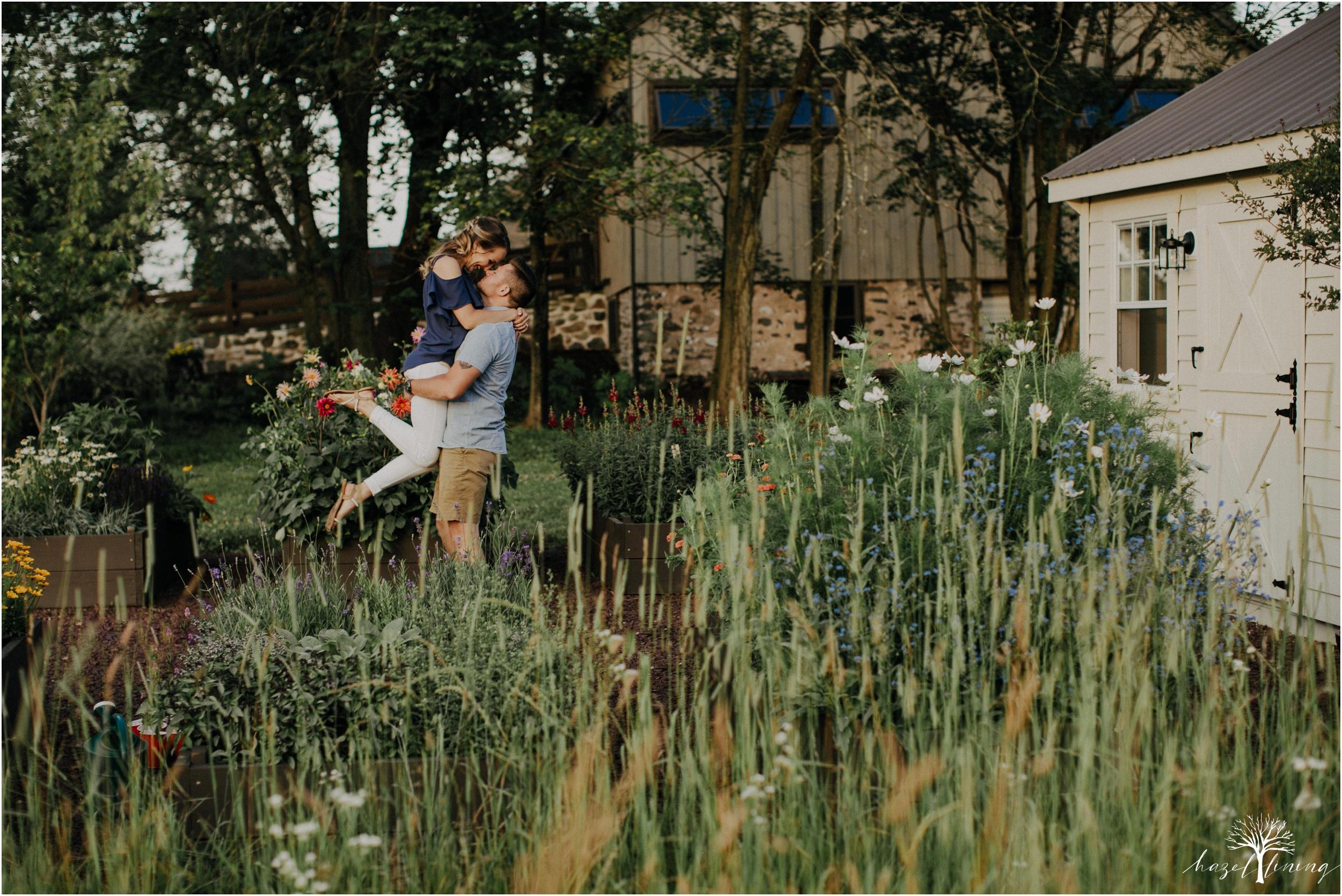 rachel-warner-chris-niedrist-the-farm-bakery-and-events-quakertown-pa-summer-engagement-hazel-lining-photography-destination-elopement-wedding-engagement-photography_0059.jpg