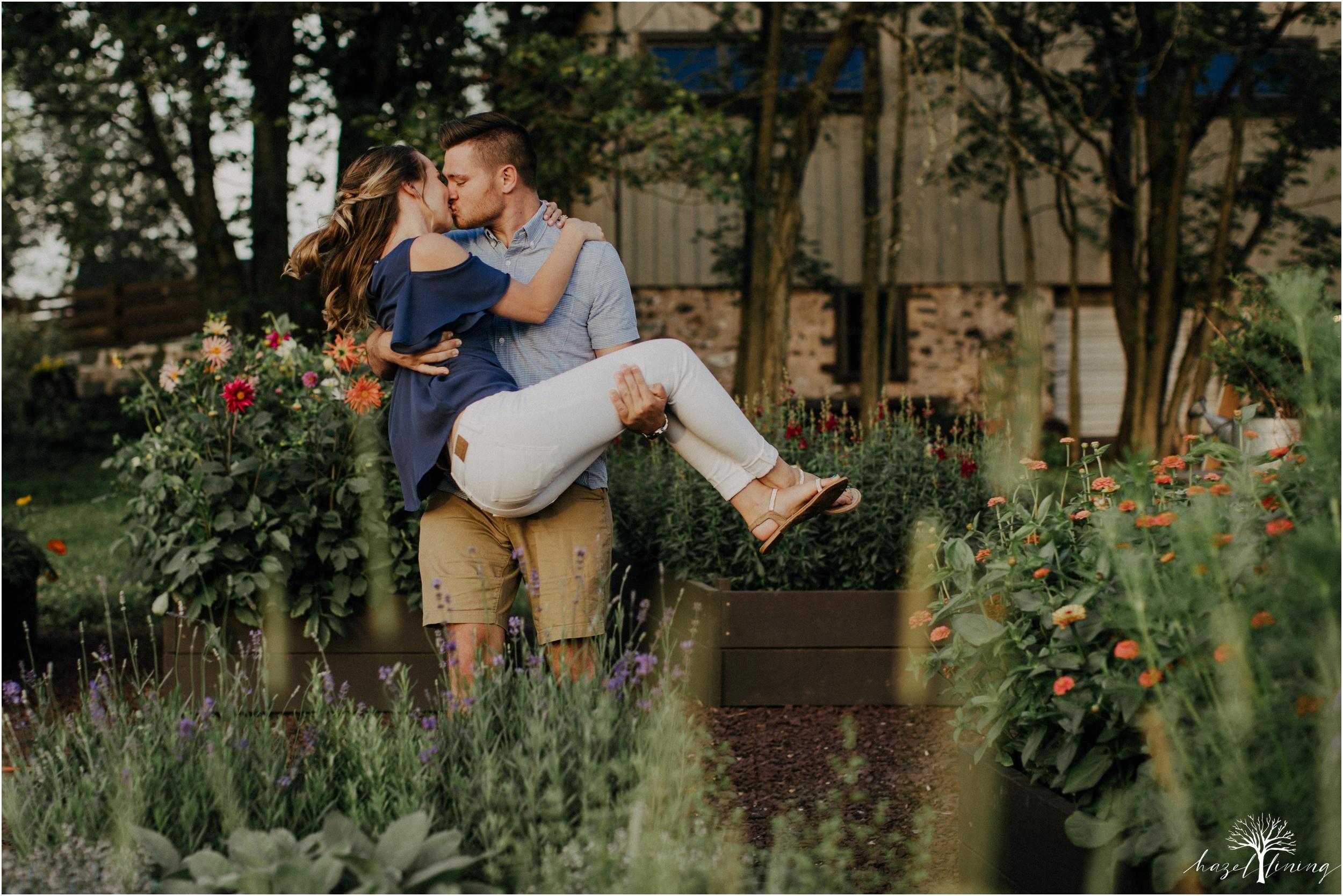 rachel-warner-chris-niedrist-the-farm-bakery-and-events-quakertown-pa-summer-engagement-hazel-lining-photography-destination-elopement-wedding-engagement-photography_0061.jpg