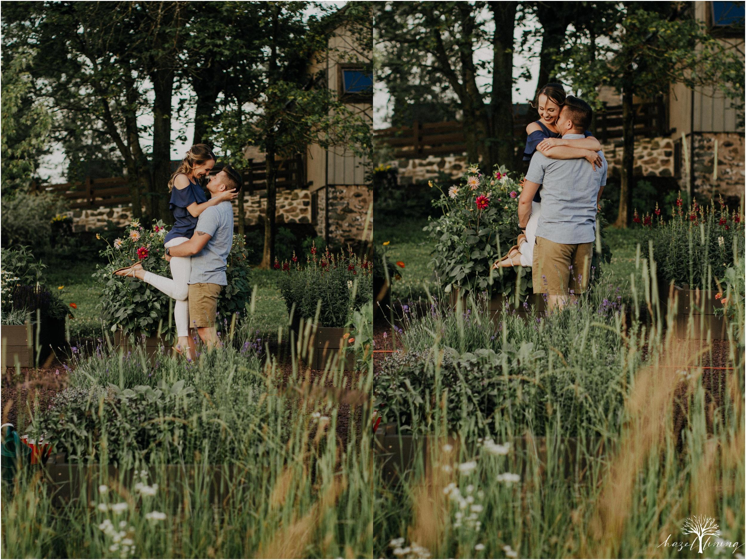 rachel-warner-chris-niedrist-the-farm-bakery-and-events-quakertown-pa-summer-engagement-hazel-lining-photography-destination-elopement-wedding-engagement-photography_0060.jpg