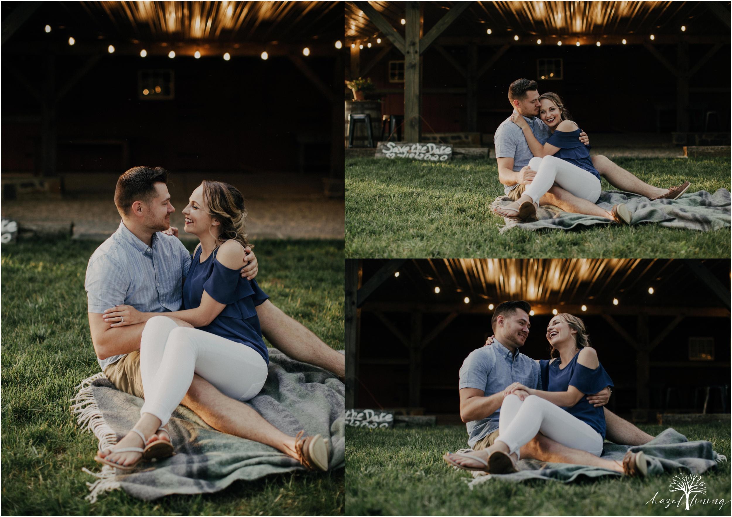 rachel-warner-chris-niedrist-the-farm-bakery-and-events-quakertown-pa-summer-engagement-hazel-lining-photography-destination-elopement-wedding-engagement-photography_0064.jpg