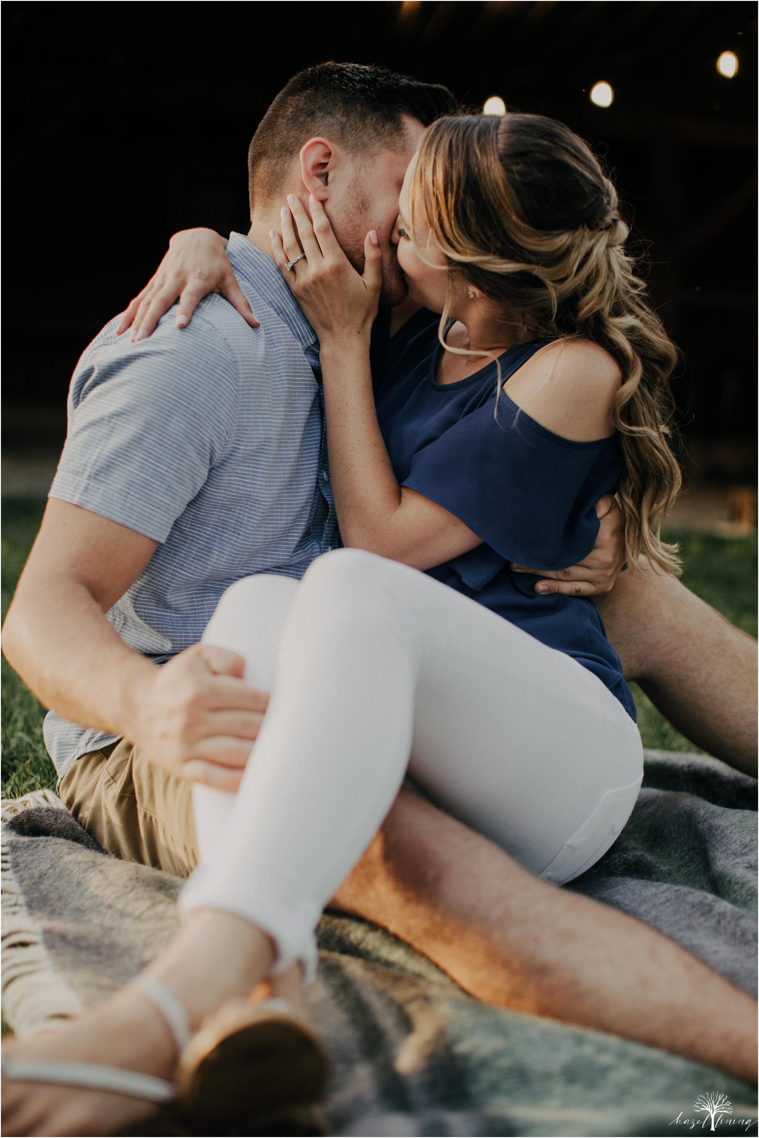 rachel-warner-chris-niedrist-the-farm-bakery-and-events-quakertown-pa-summer-engagement-hazel-lining-photography-destination-elopement-wedding-engagement-photography_0065.jpg