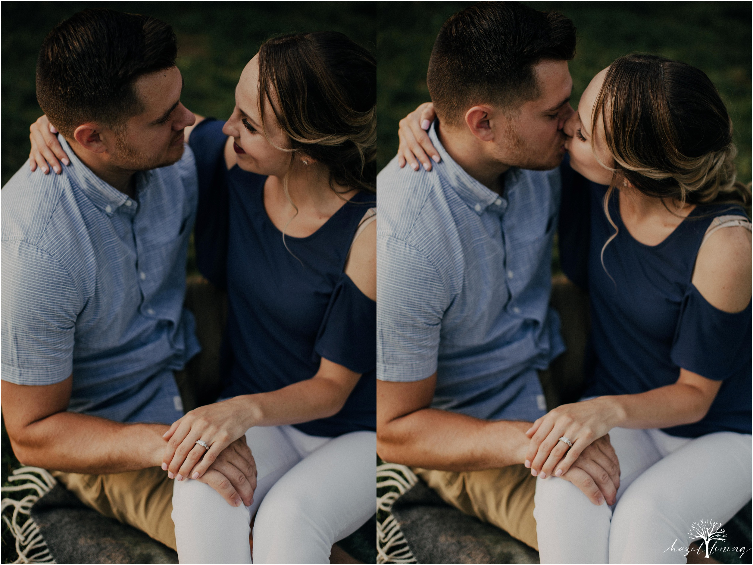 rachel-warner-chris-niedrist-the-farm-bakery-and-events-quakertown-pa-summer-engagement-hazel-lining-photography-destination-elopement-wedding-engagement-photography_0067.jpg
