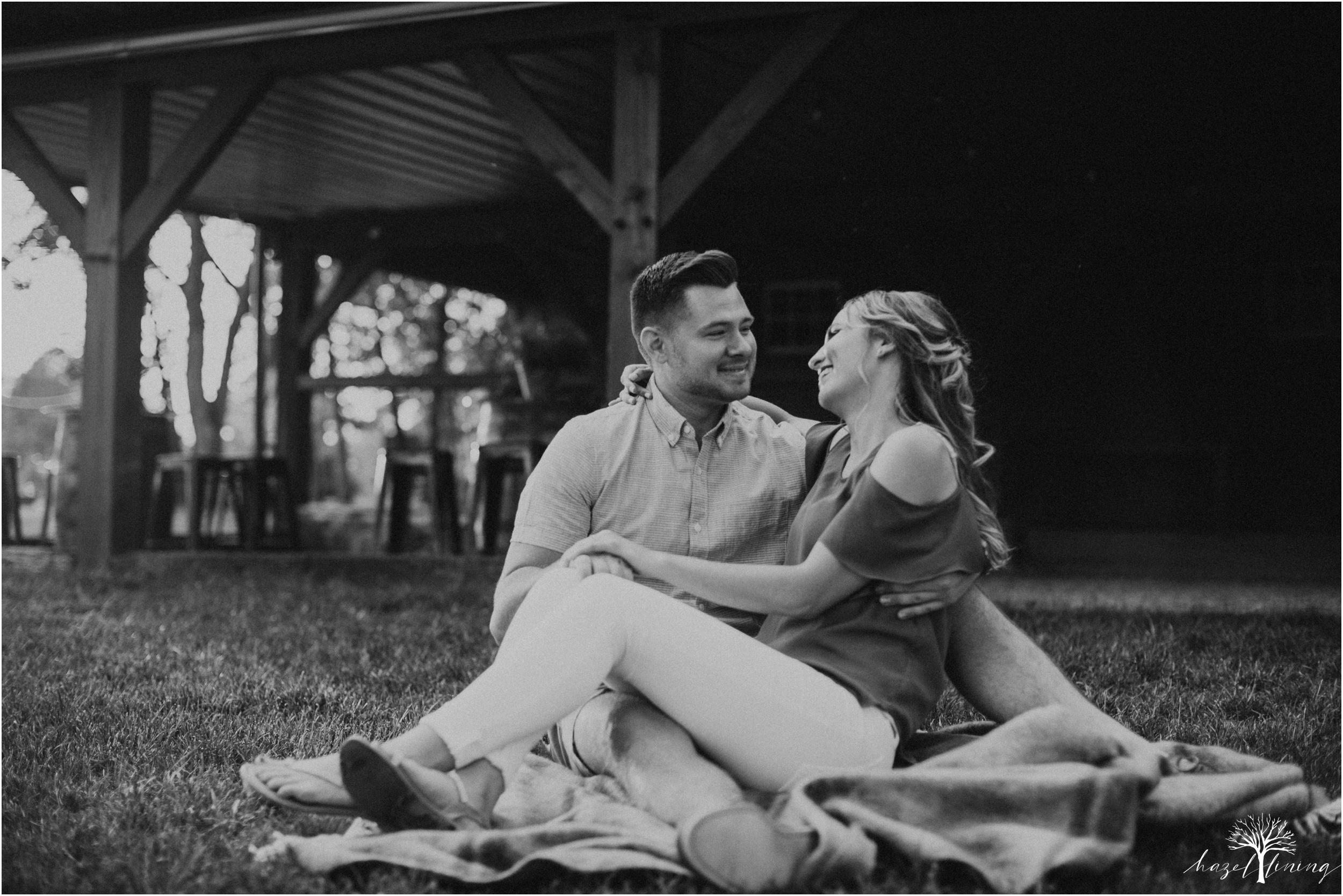 rachel-warner-chris-niedrist-the-farm-bakery-and-events-quakertown-pa-summer-engagement-hazel-lining-photography-destination-elopement-wedding-engagement-photography_0068.jpg