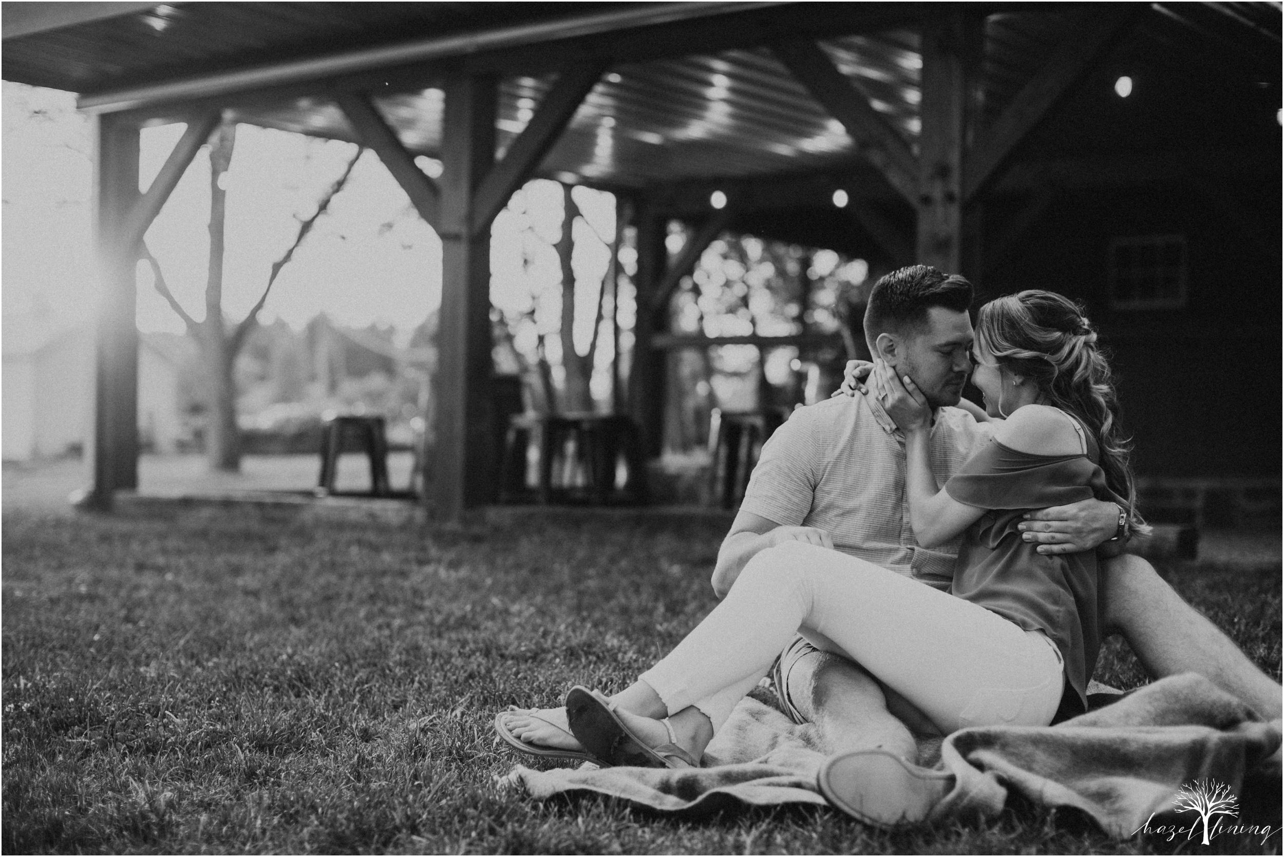 rachel-warner-chris-niedrist-the-farm-bakery-and-events-quakertown-pa-summer-engagement-hazel-lining-photography-destination-elopement-wedding-engagement-photography_0069.jpg