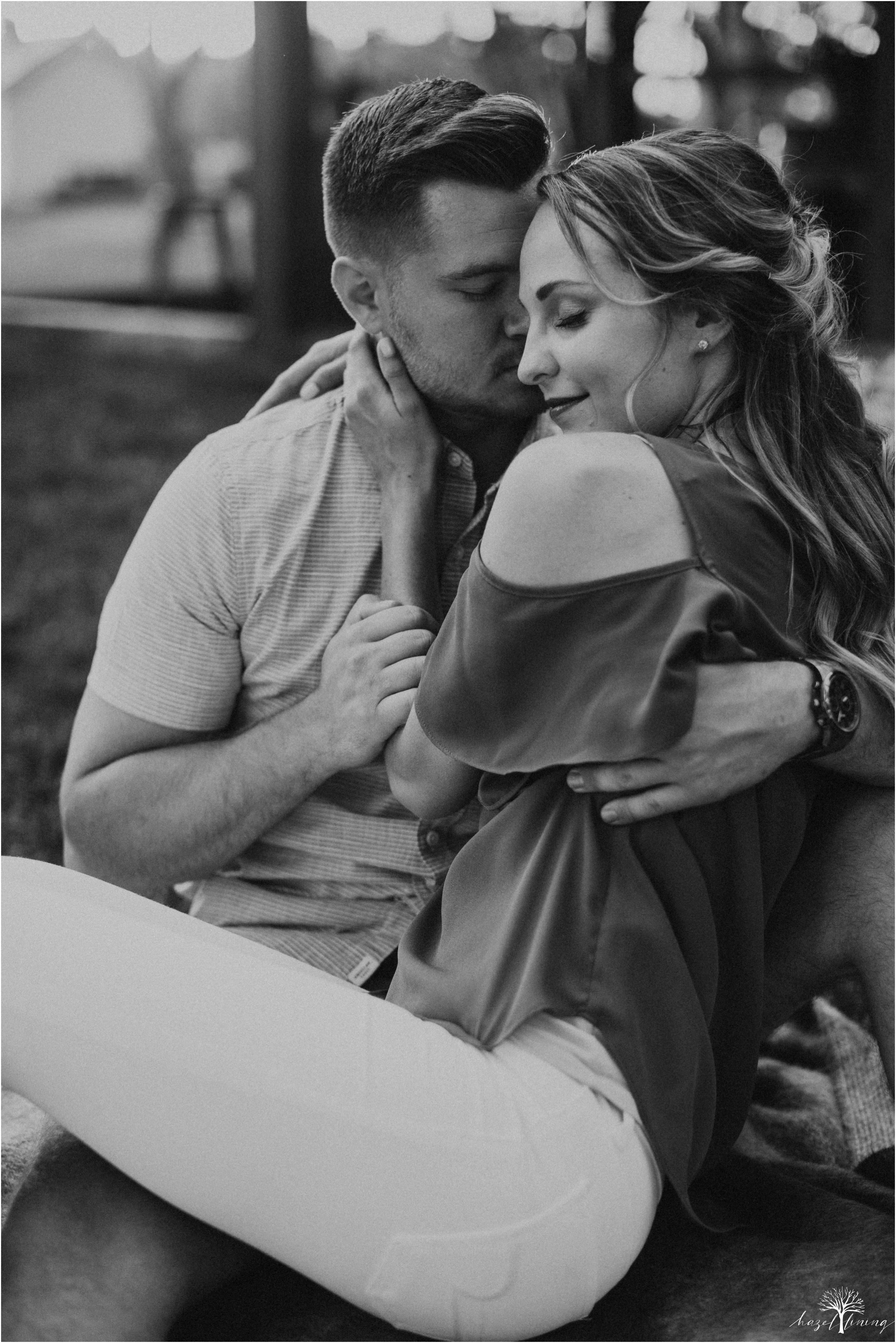 rachel-warner-chris-niedrist-the-farm-bakery-and-events-quakertown-pa-summer-engagement-hazel-lining-photography-destination-elopement-wedding-engagement-photography_0072.jpg