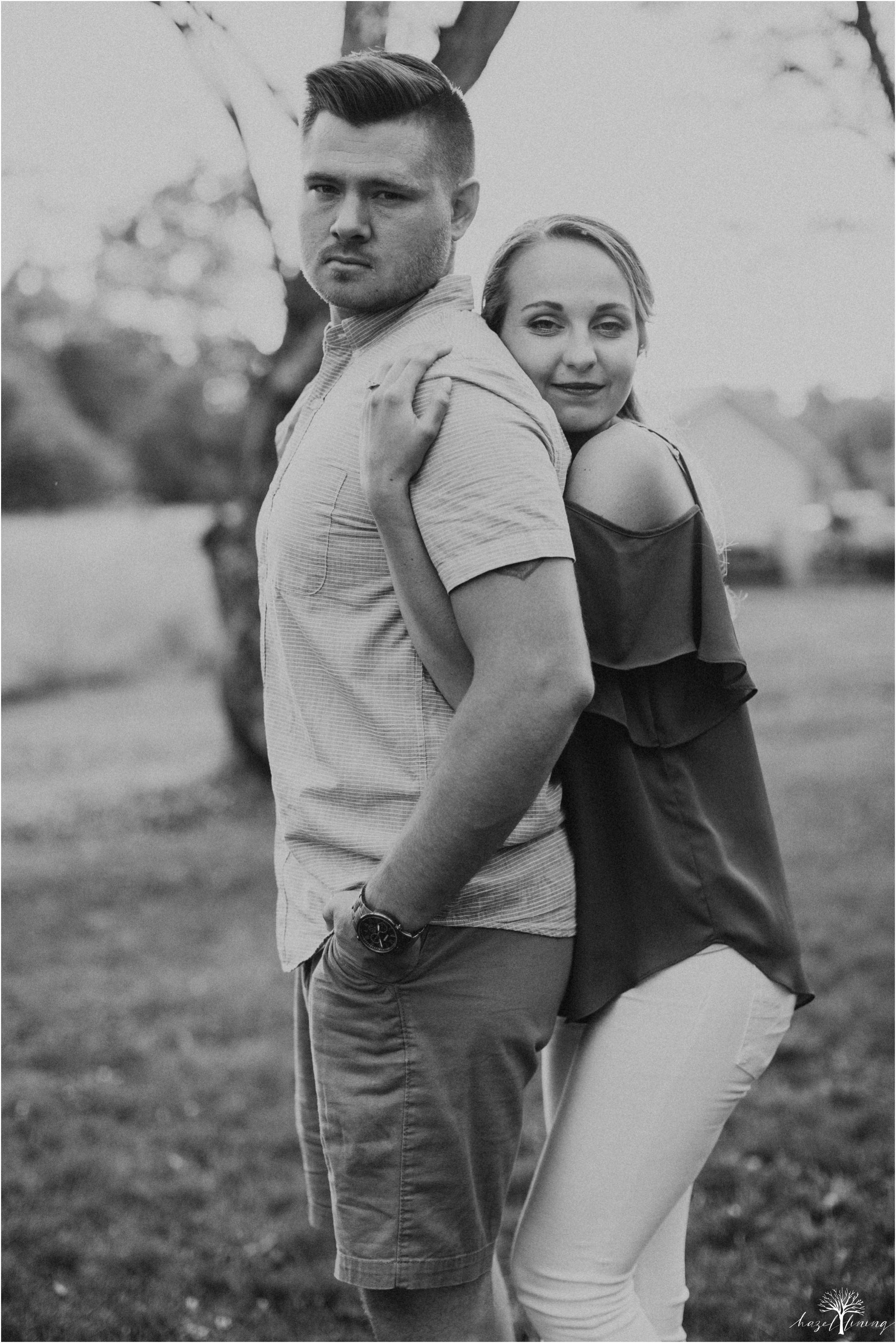 rachel-warner-chris-niedrist-the-farm-bakery-and-events-quakertown-pa-summer-engagement-hazel-lining-photography-destination-elopement-wedding-engagement-photography_0073.jpg