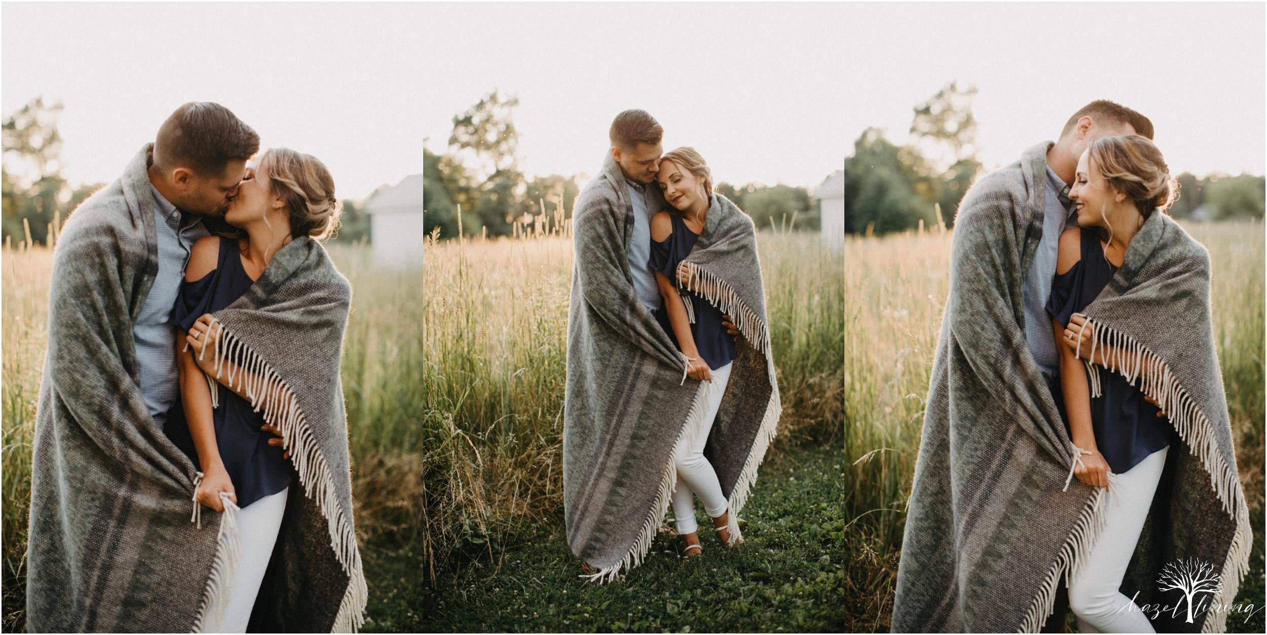 rachel-warner-chris-niedrist-the-farm-bakery-and-events-quakertown-pa-summer-engagement-hazel-lining-photography-destination-elopement-wedding-engagement-photography_0075.jpg
