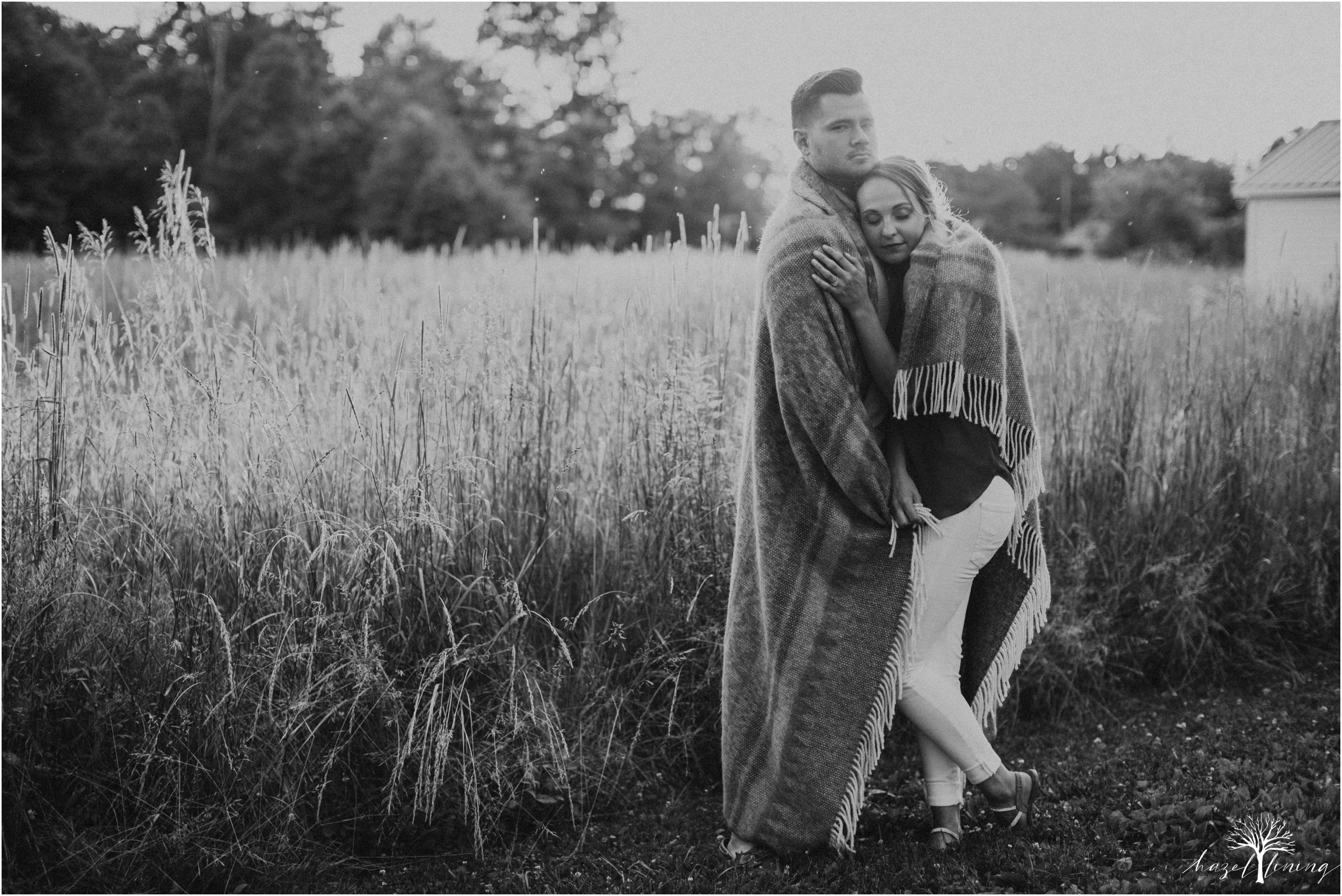 rachel-warner-chris-niedrist-the-farm-bakery-and-events-quakertown-pa-summer-engagement-hazel-lining-photography-destination-elopement-wedding-engagement-photography_0076.jpg