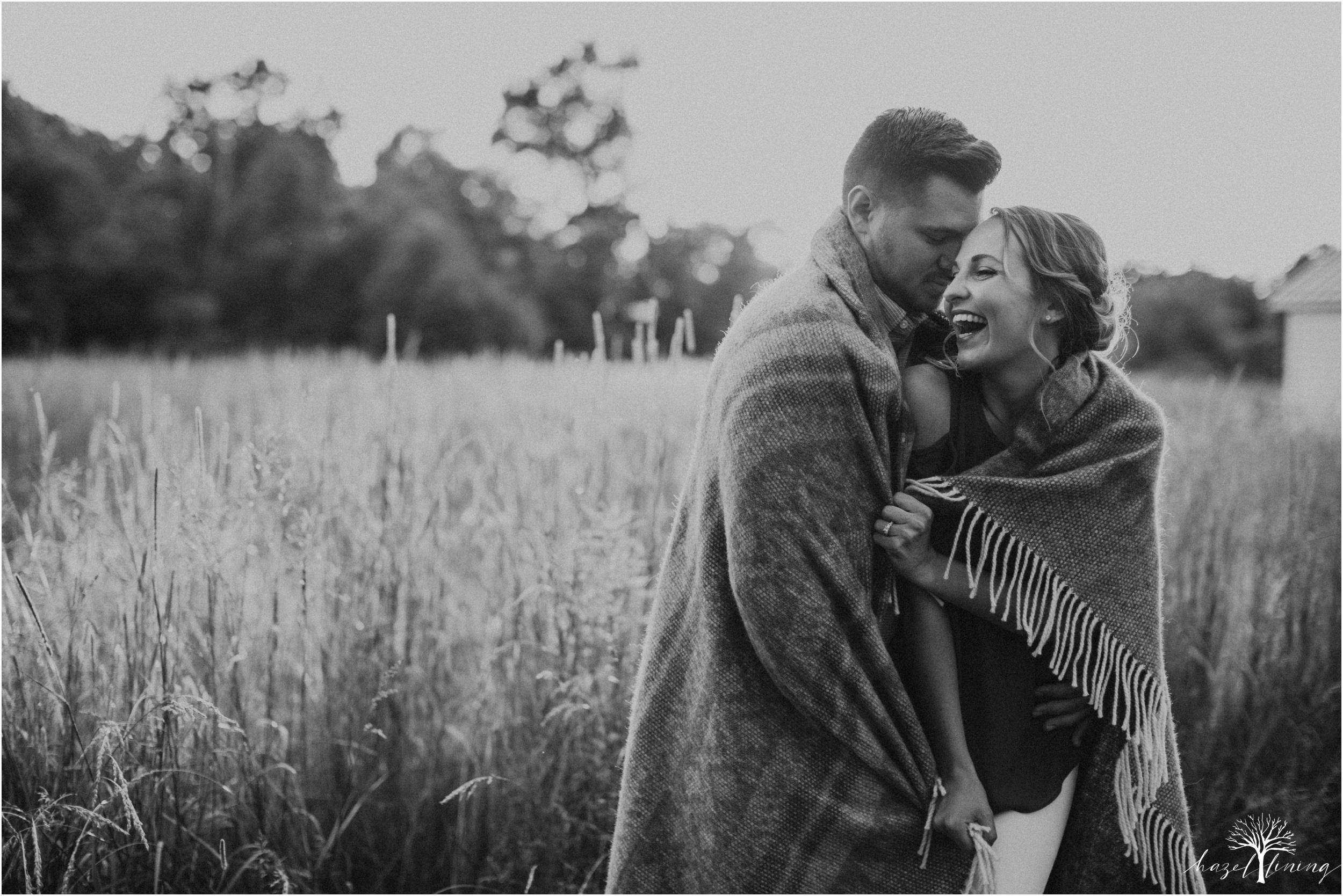 rachel-warner-chris-niedrist-the-farm-bakery-and-events-quakertown-pa-summer-engagement-hazel-lining-photography-destination-elopement-wedding-engagement-photography_0077.jpg