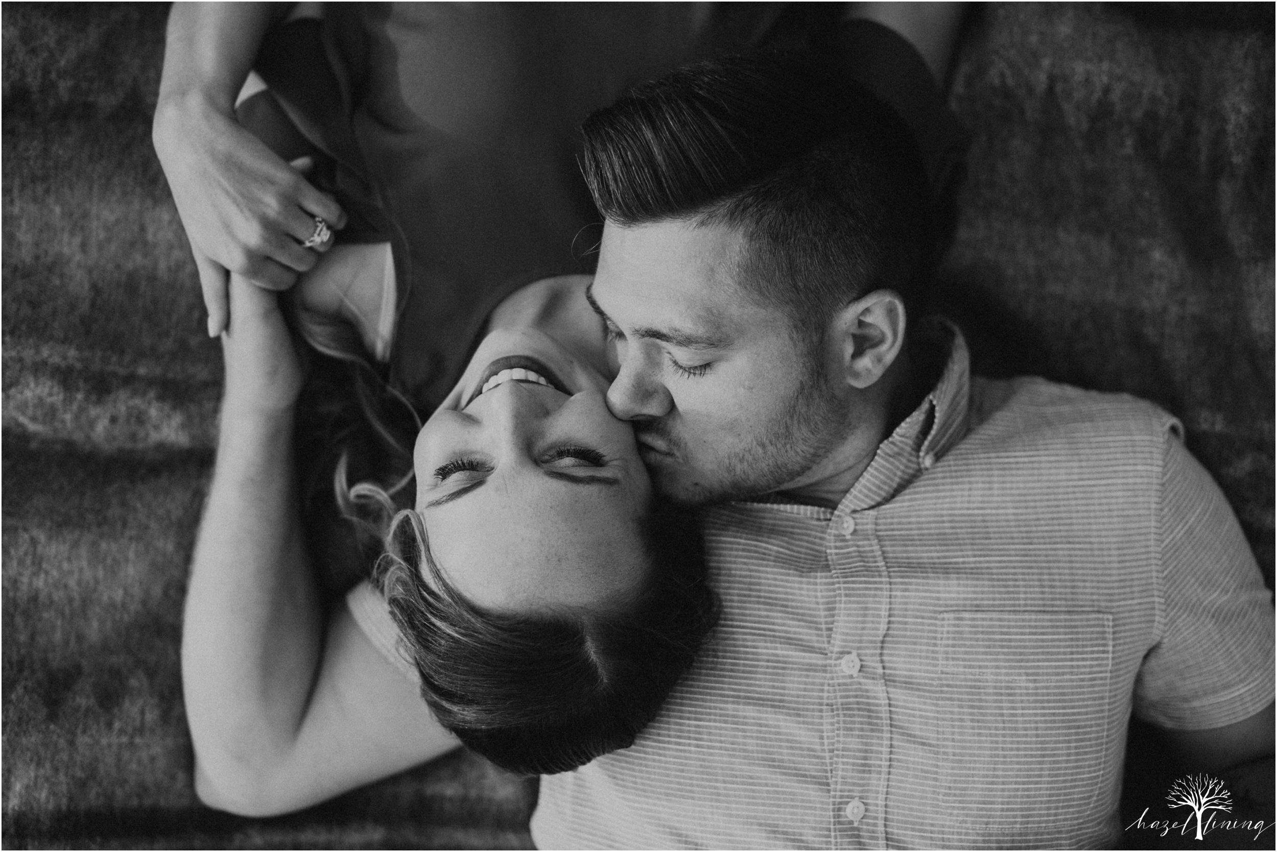 rachel-warner-chris-niedrist-the-farm-bakery-and-events-quakertown-pa-summer-engagement-hazel-lining-photography-destination-elopement-wedding-engagement-photography_0078.jpg