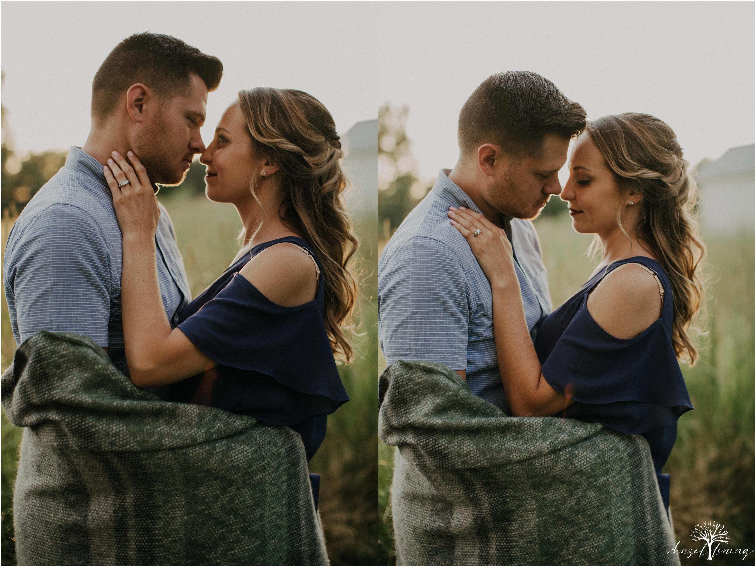 rachel-warner-chris-niedrist-the-farm-bakery-and-events-quakertown-pa-summer-engagement-hazel-lining-photography-destination-elopement-wedding-engagement-photography_0080.jpg