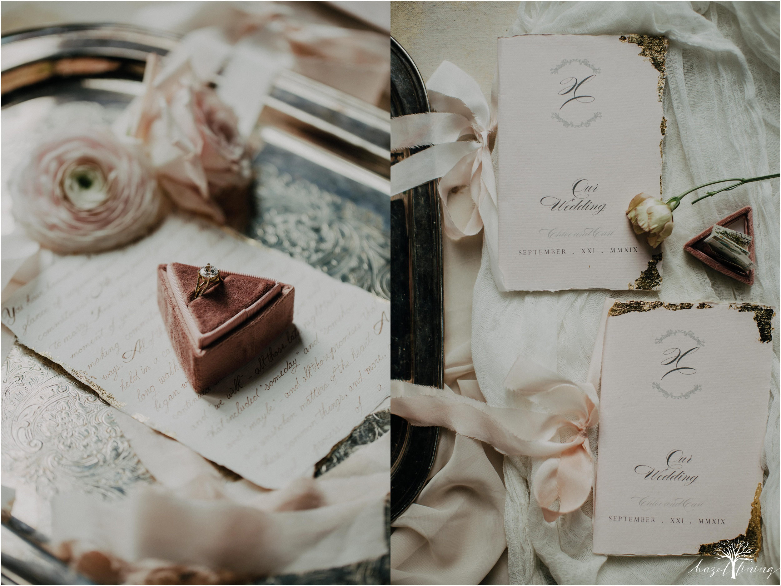 carl-chloe-the-ryland-inn-whitehouse-station-new-jersey-styled-squad-hazel-lining-photography-destination-elopement-wedding-engagement-photography_0002.jpg